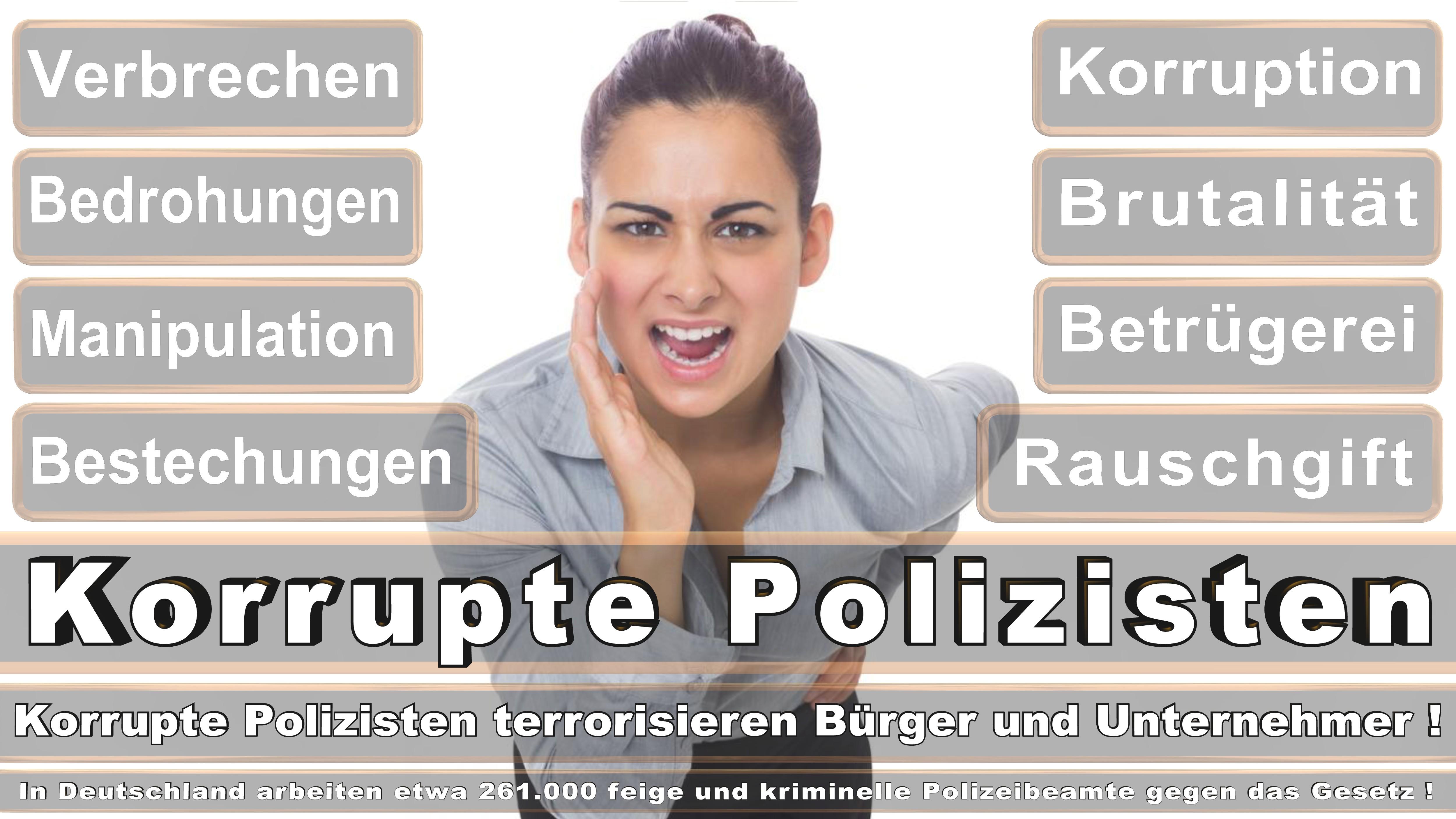 Polizei-Bielefeld (365)
