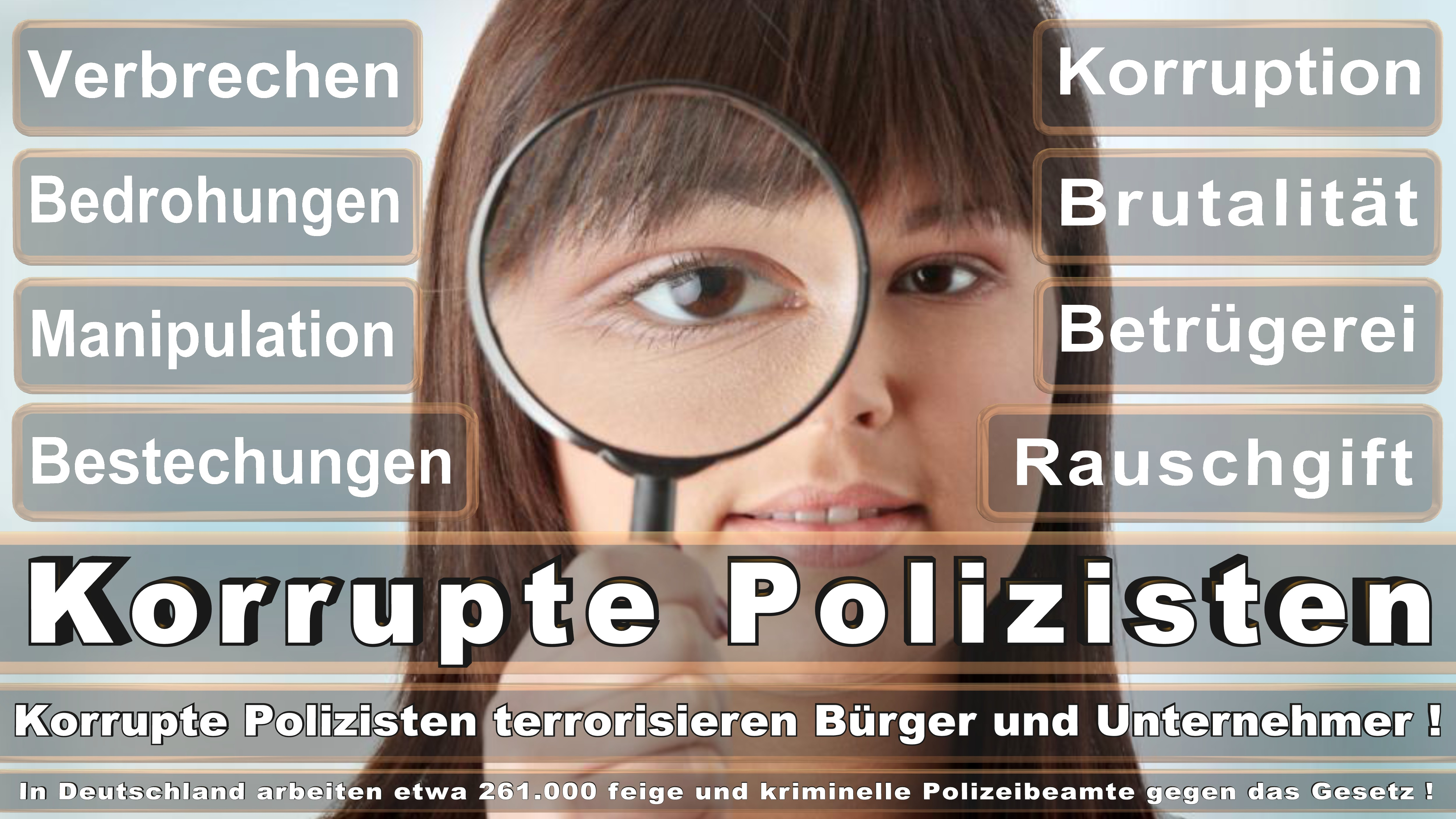 Polizei-Bielefeld (366)