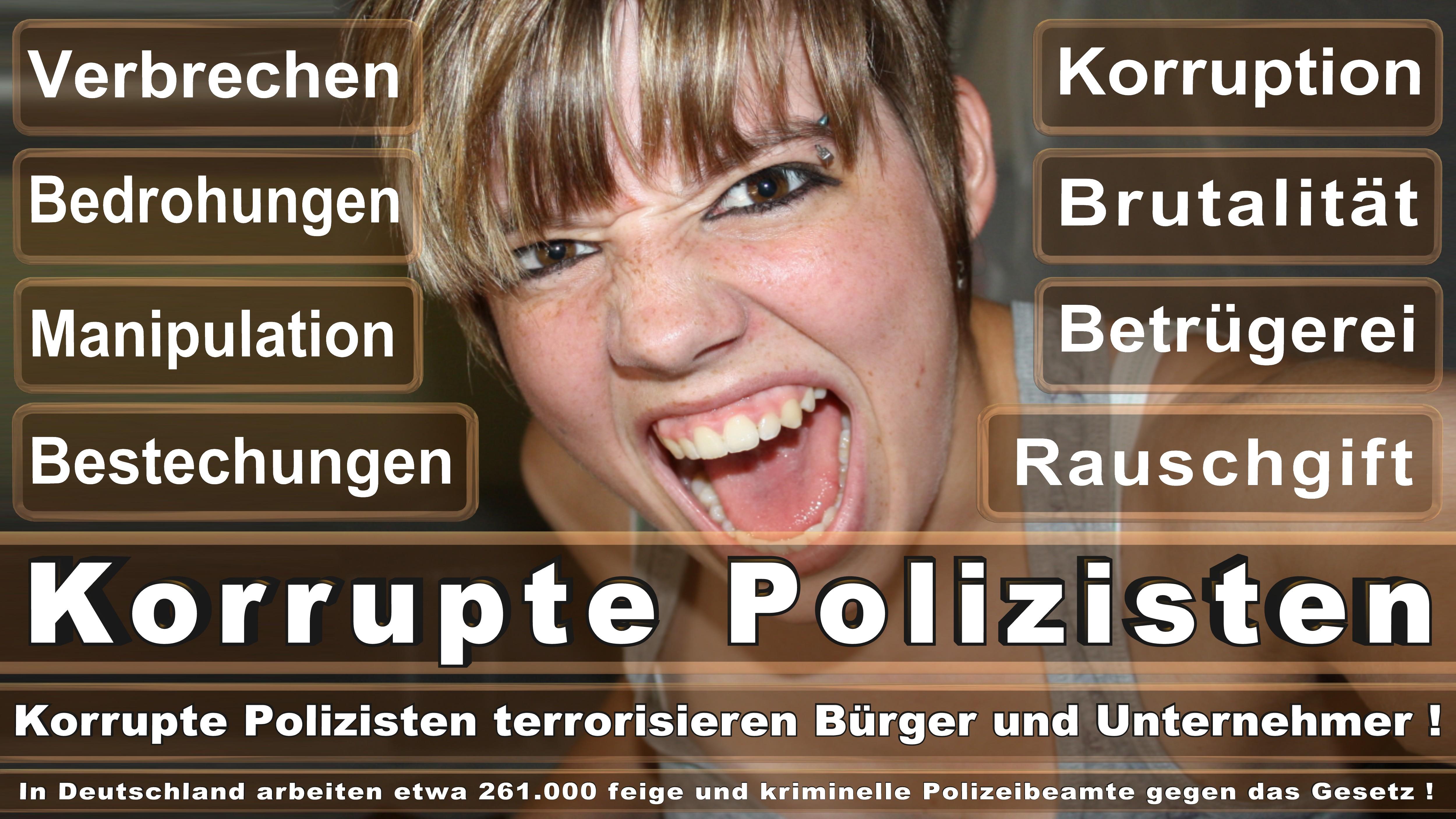 Polizei-Bielefeld (37)