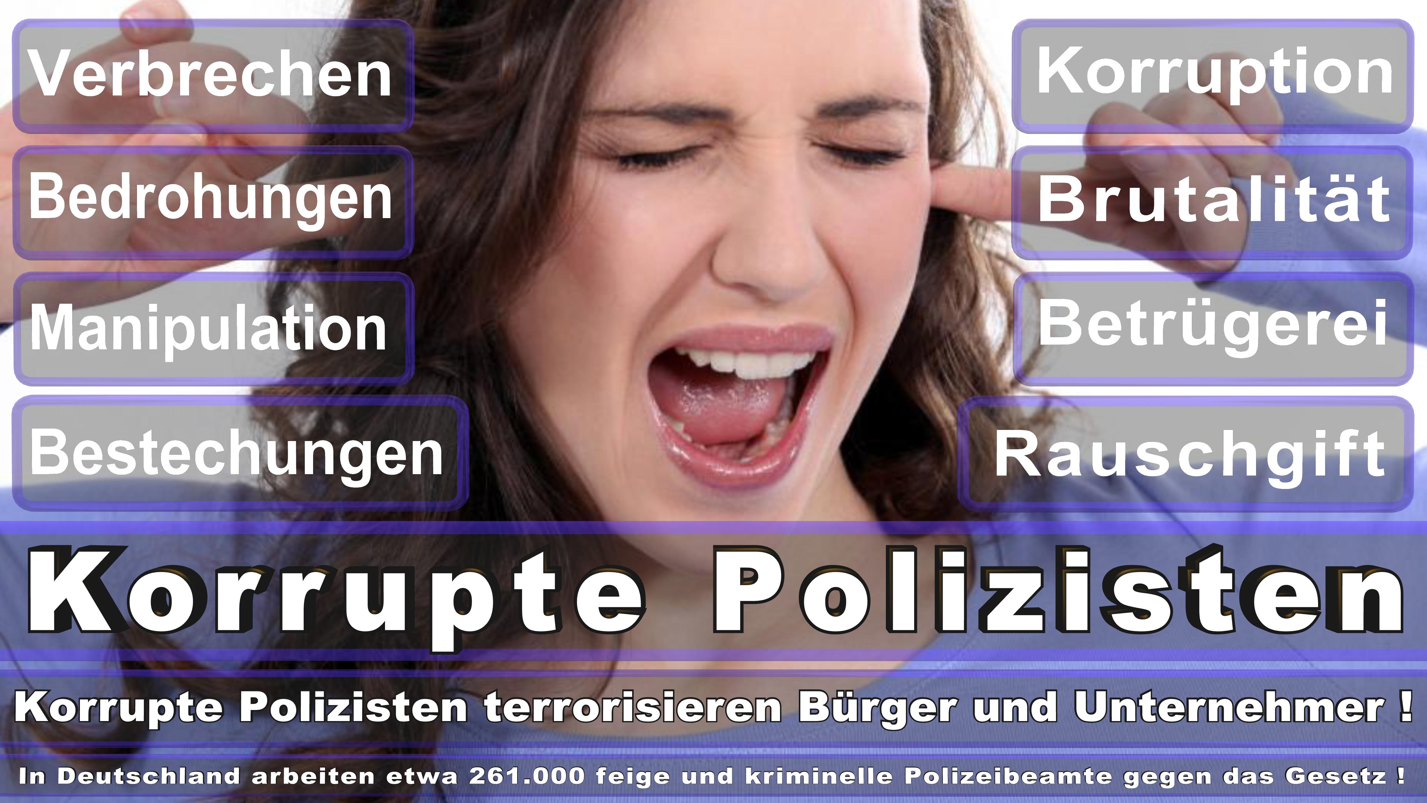 Polizei-Bielefeld (373)