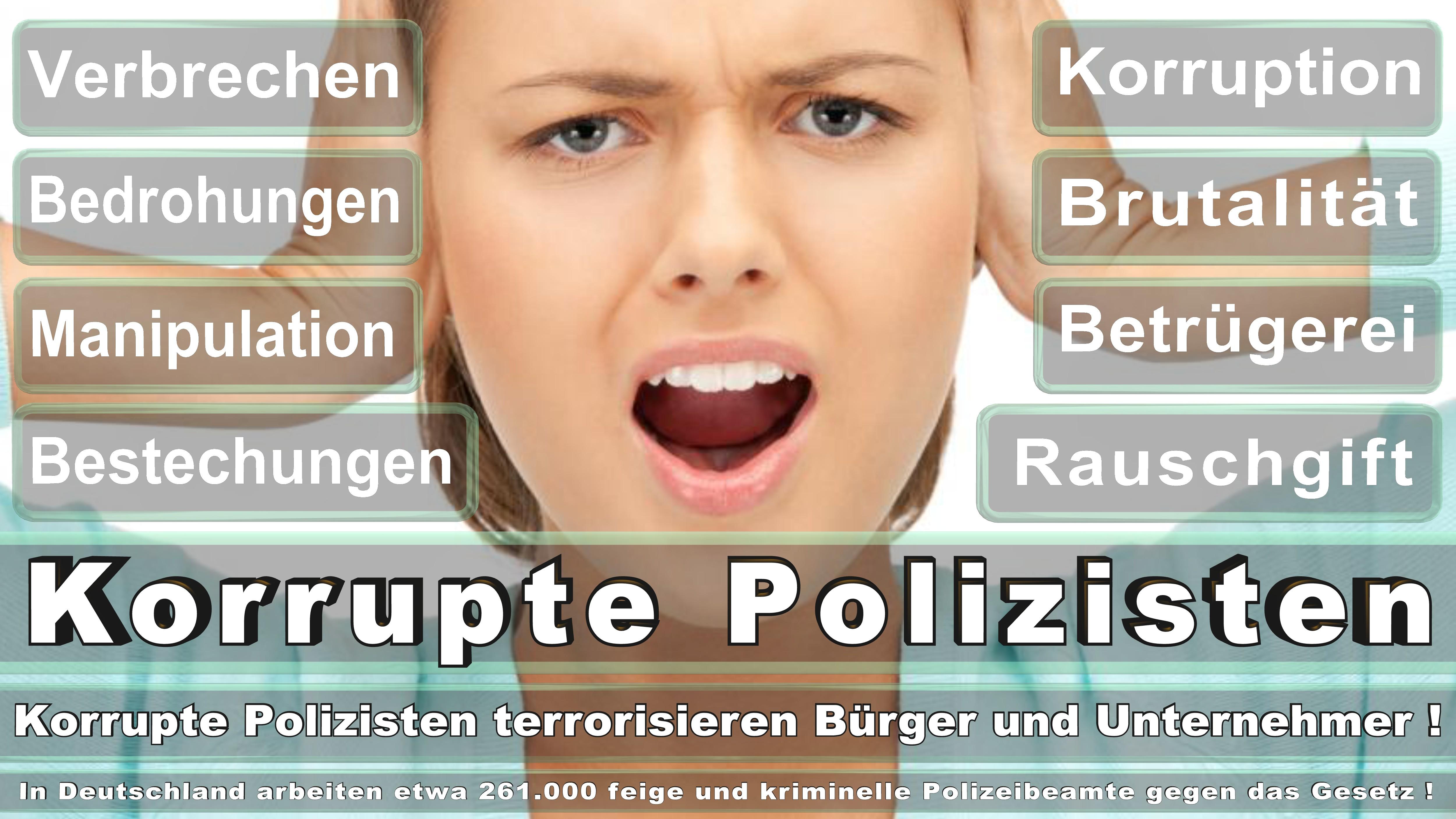 Polizei-Bielefeld (375)