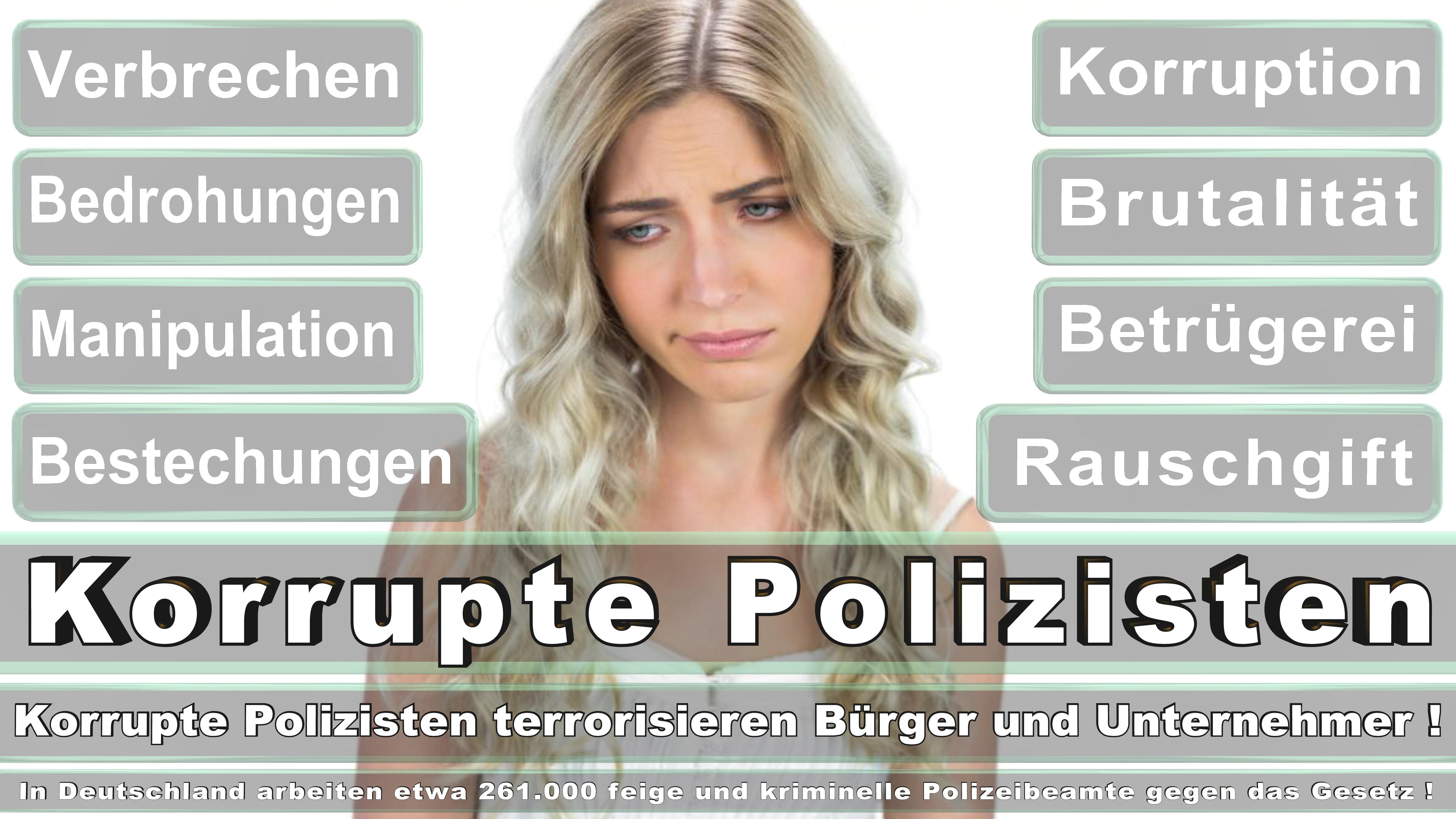 Polizei-Bielefeld (376)