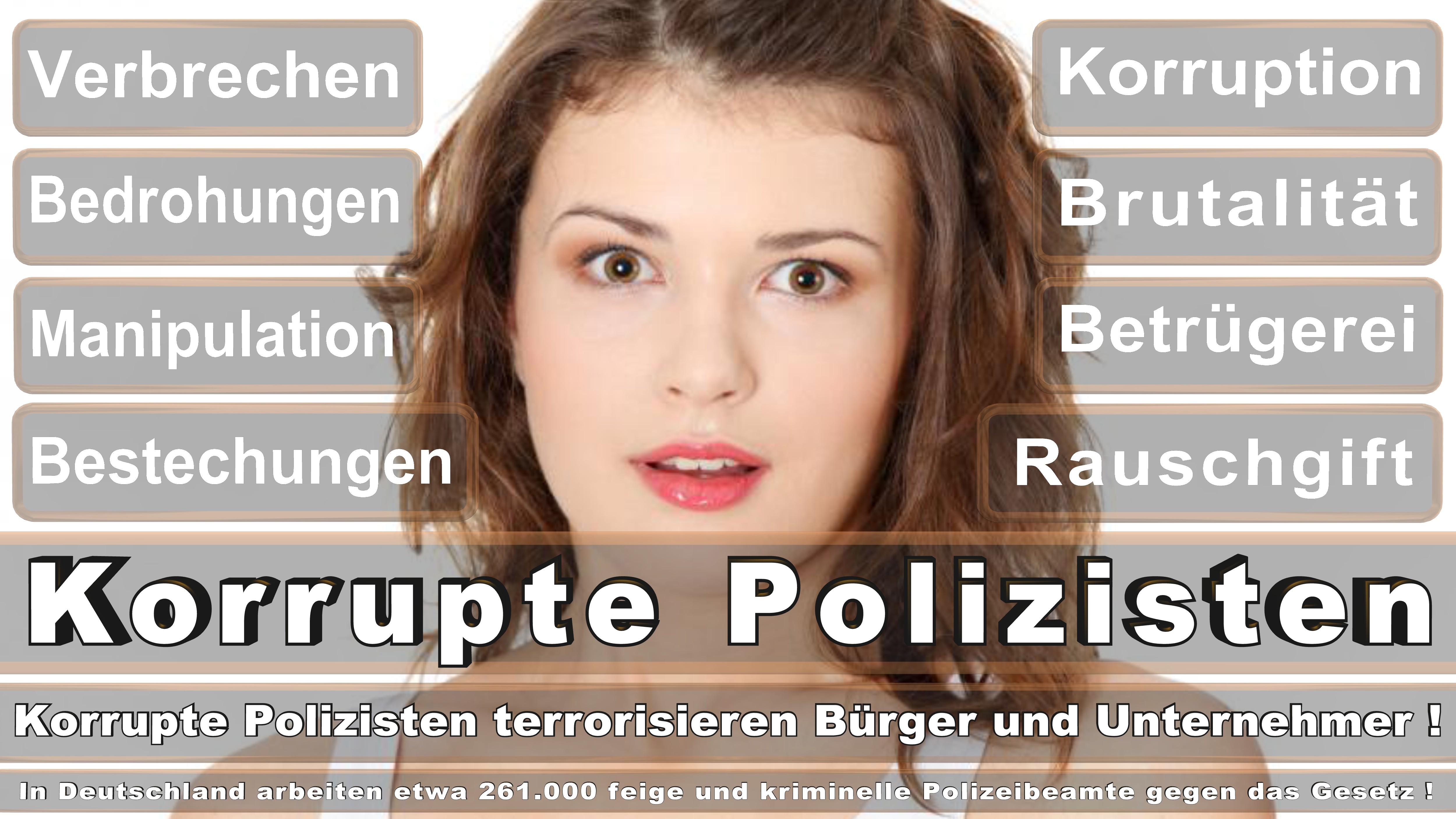 Polizei-Bielefeld (379)