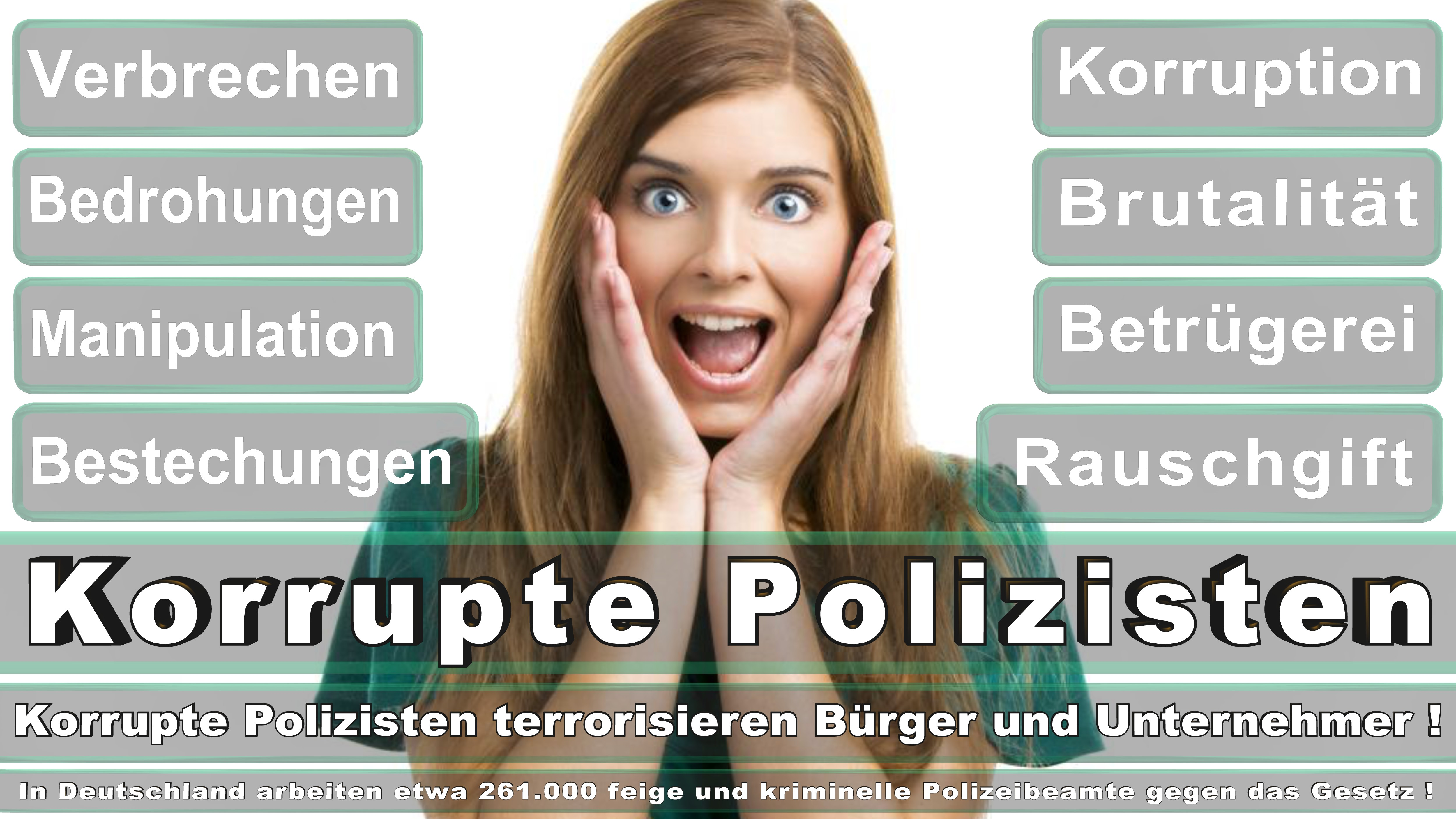 Polizei-Bielefeld (381)