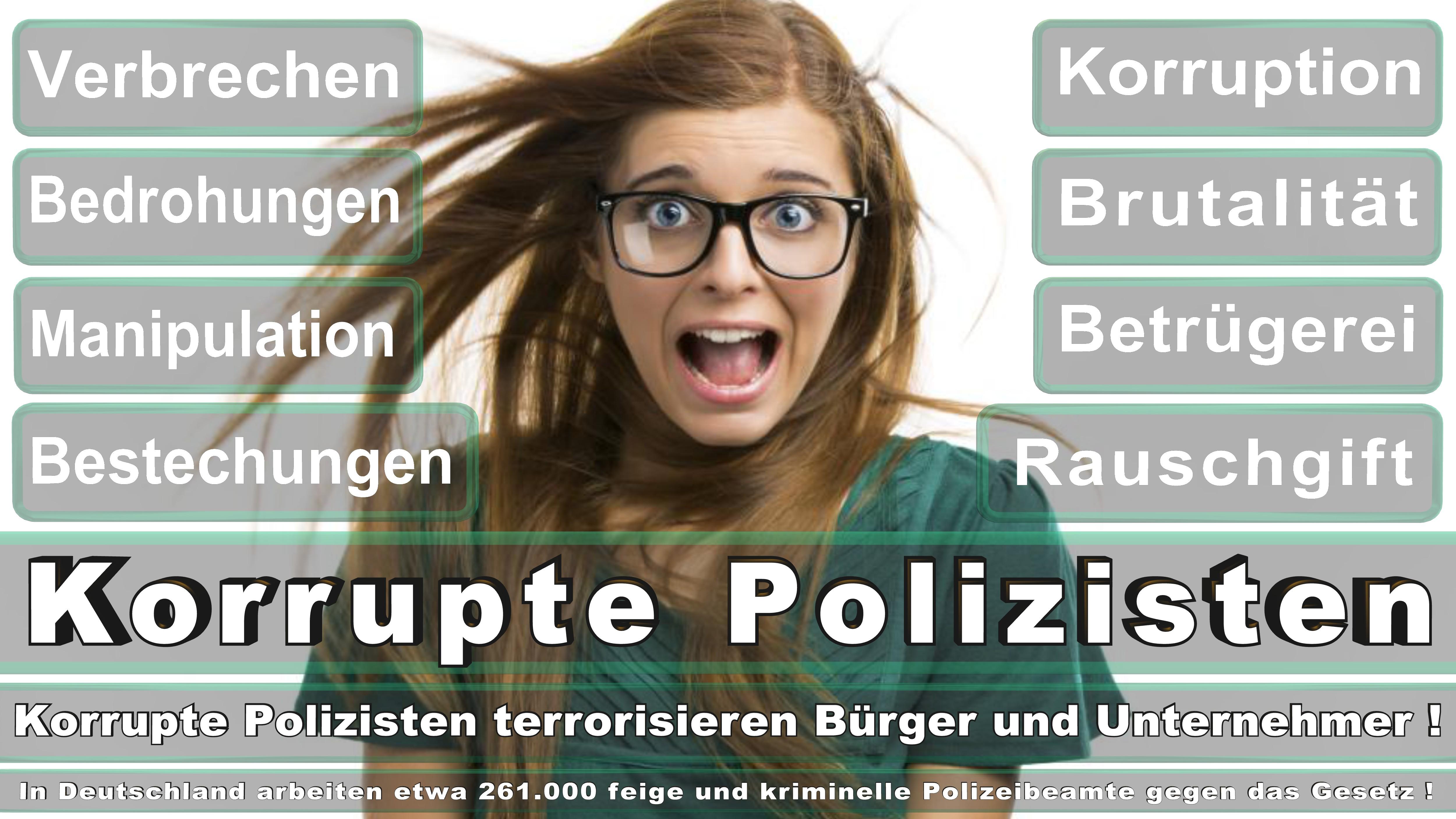 Polizei-Bielefeld (382)