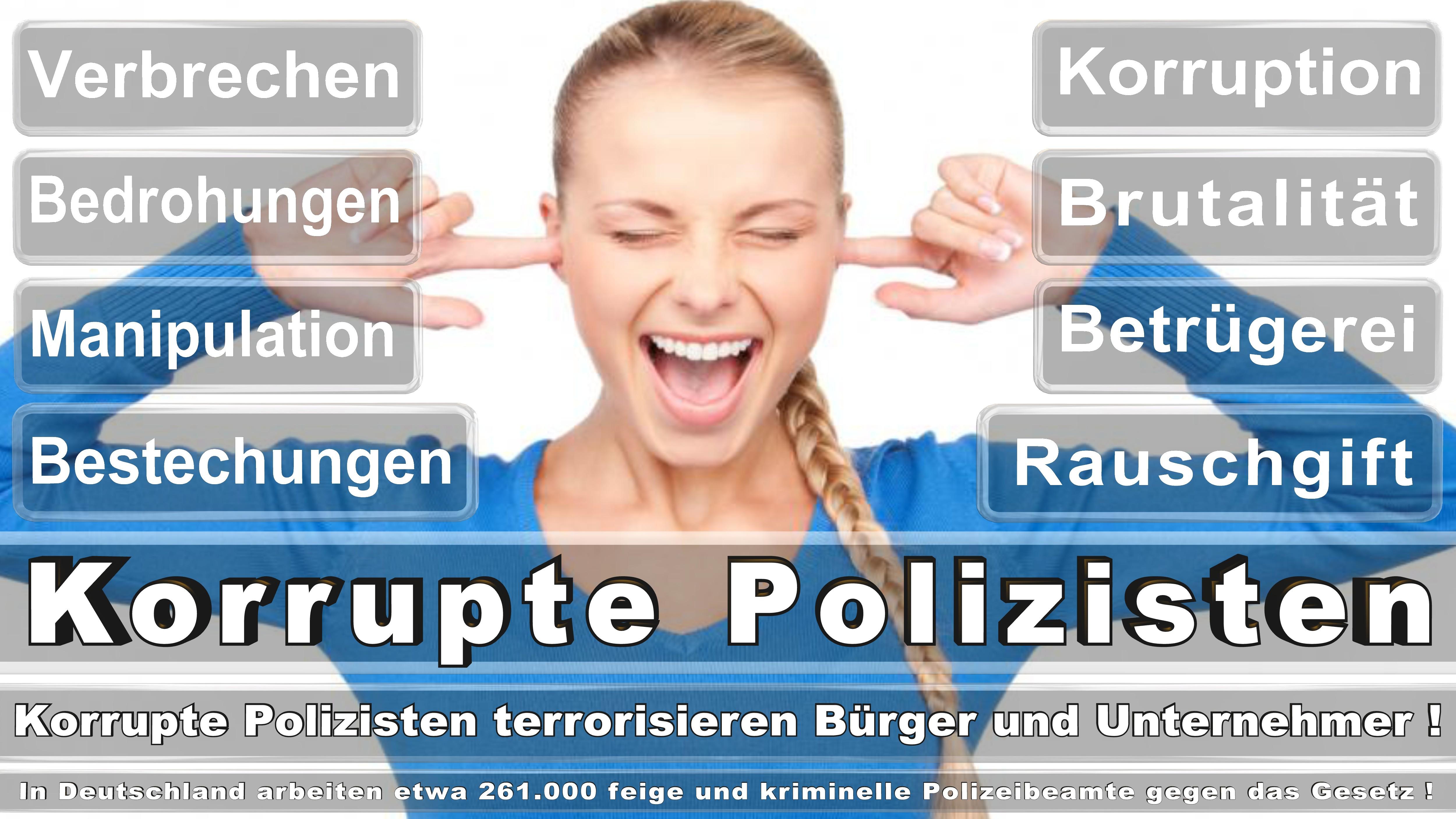 Polizei-Bielefeld (384)