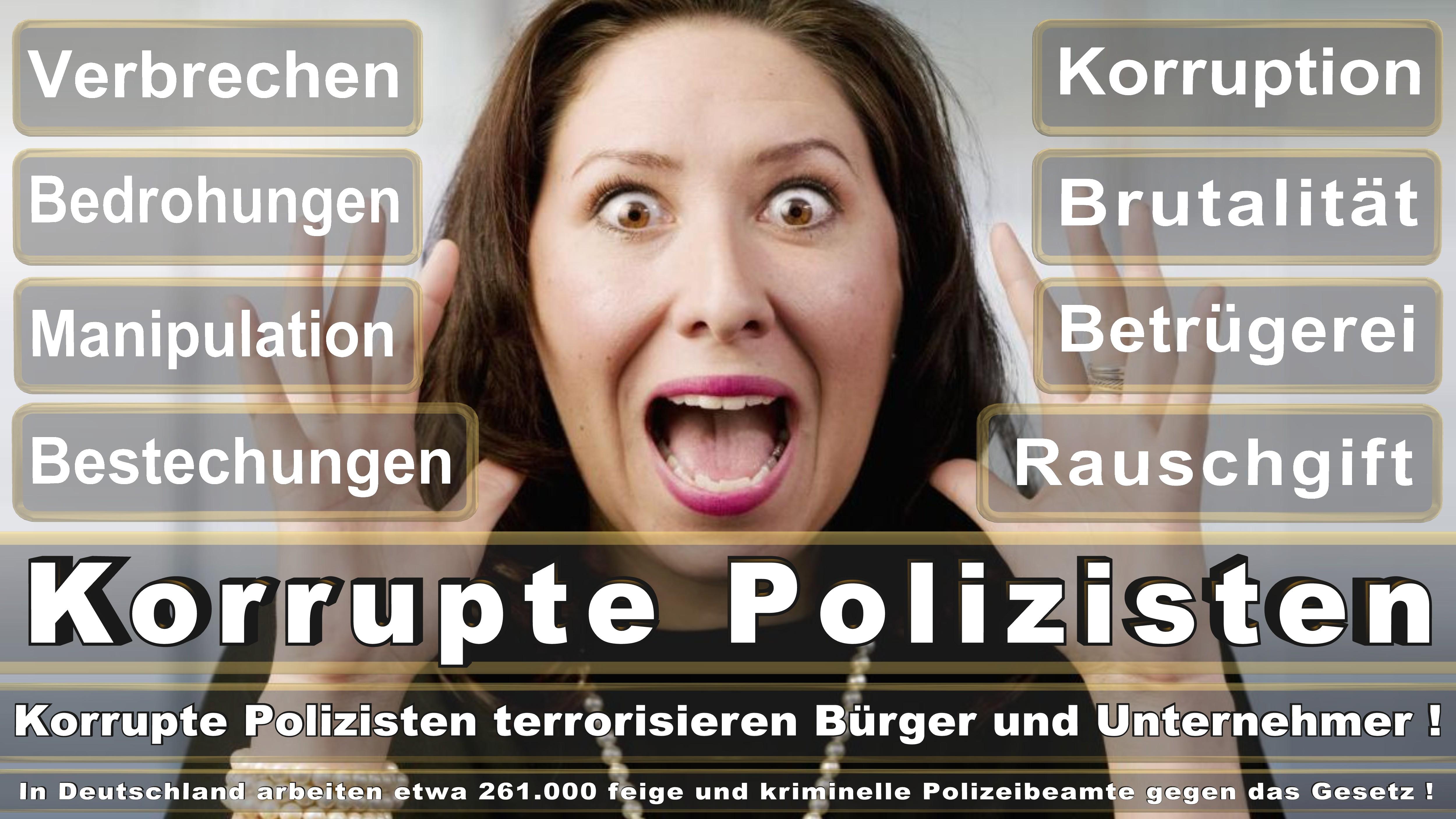 Polizei-Bielefeld (386)