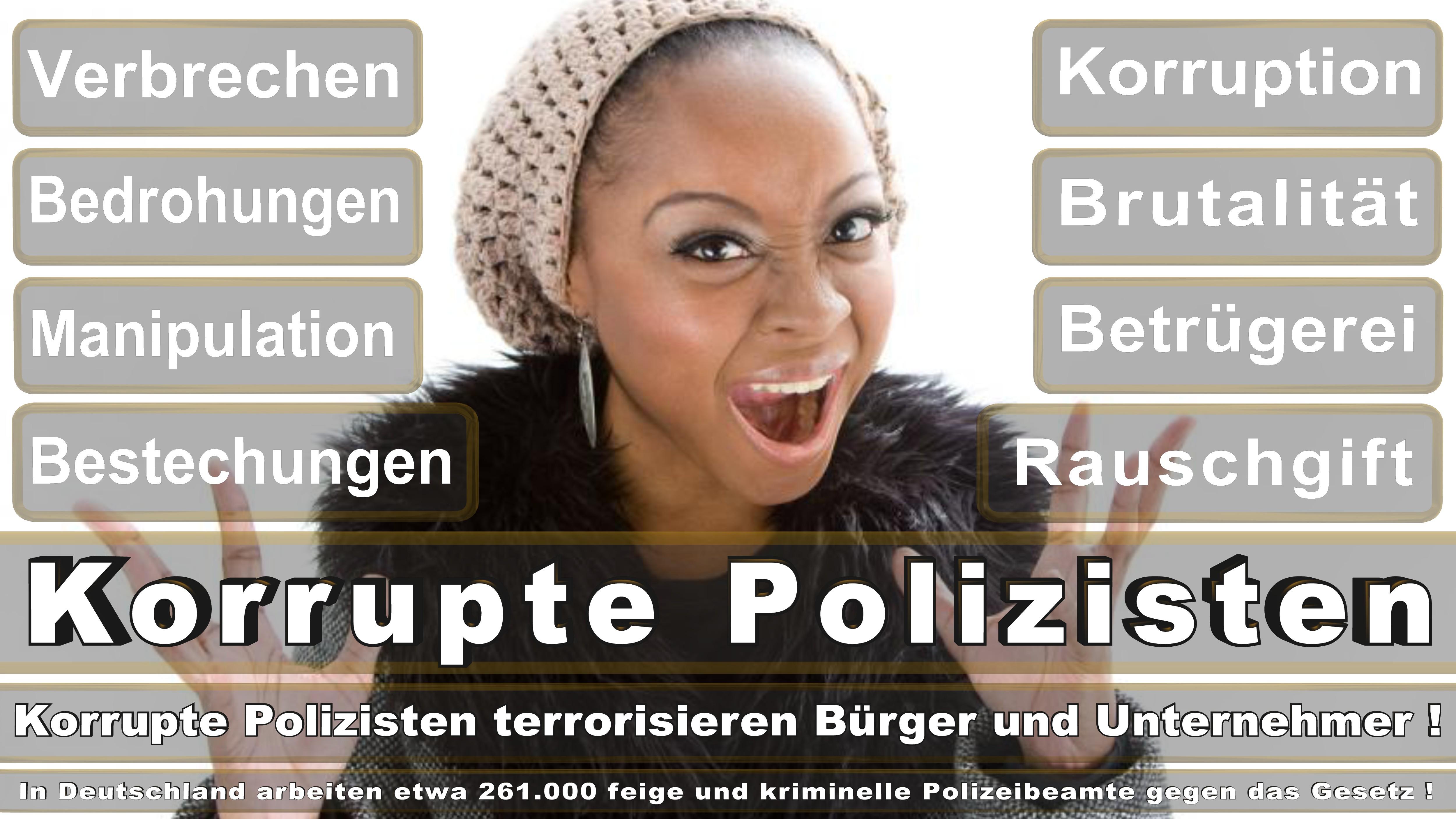 Polizei-Bielefeld (388)