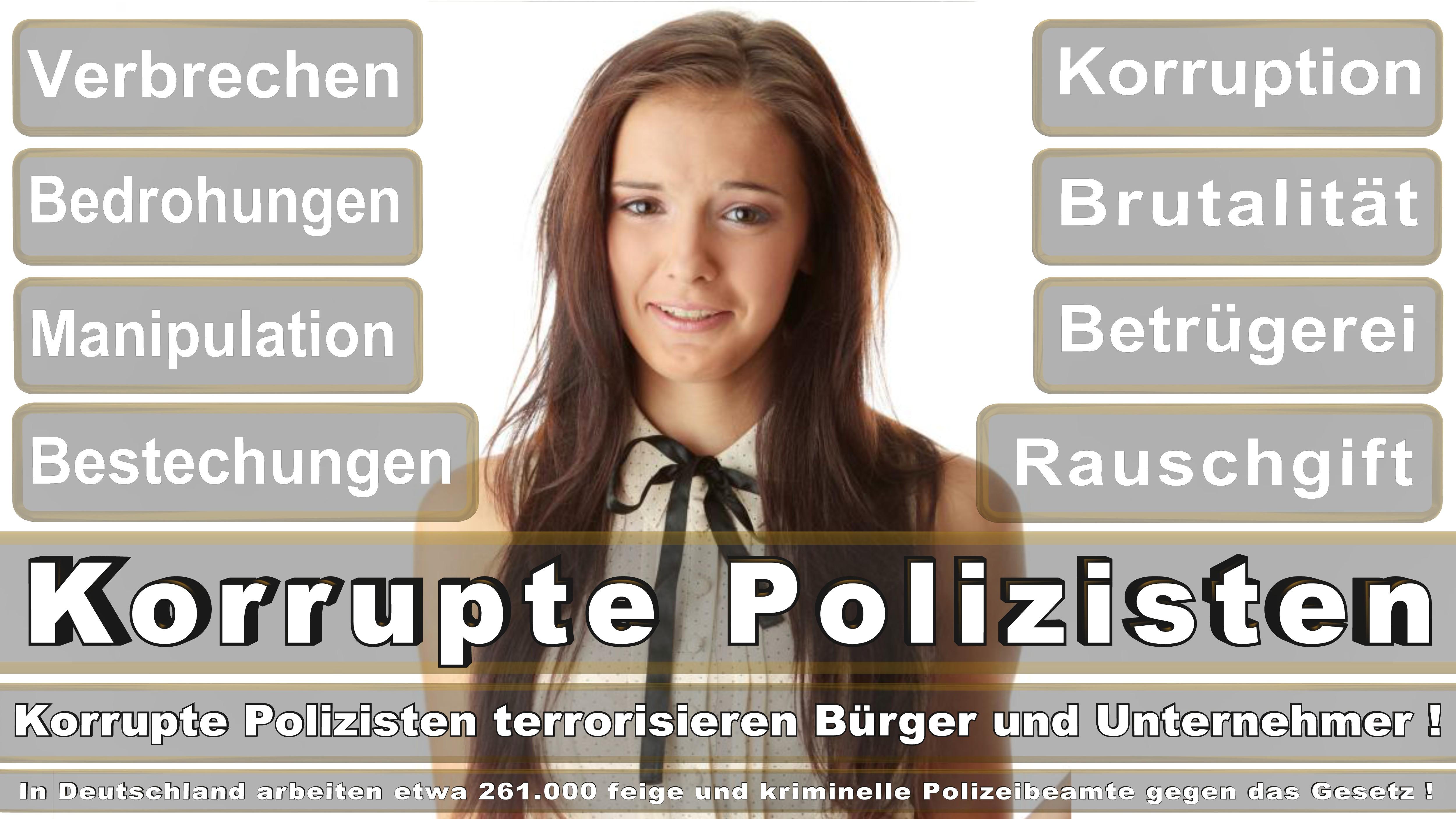 Polizei-Bielefeld (389)