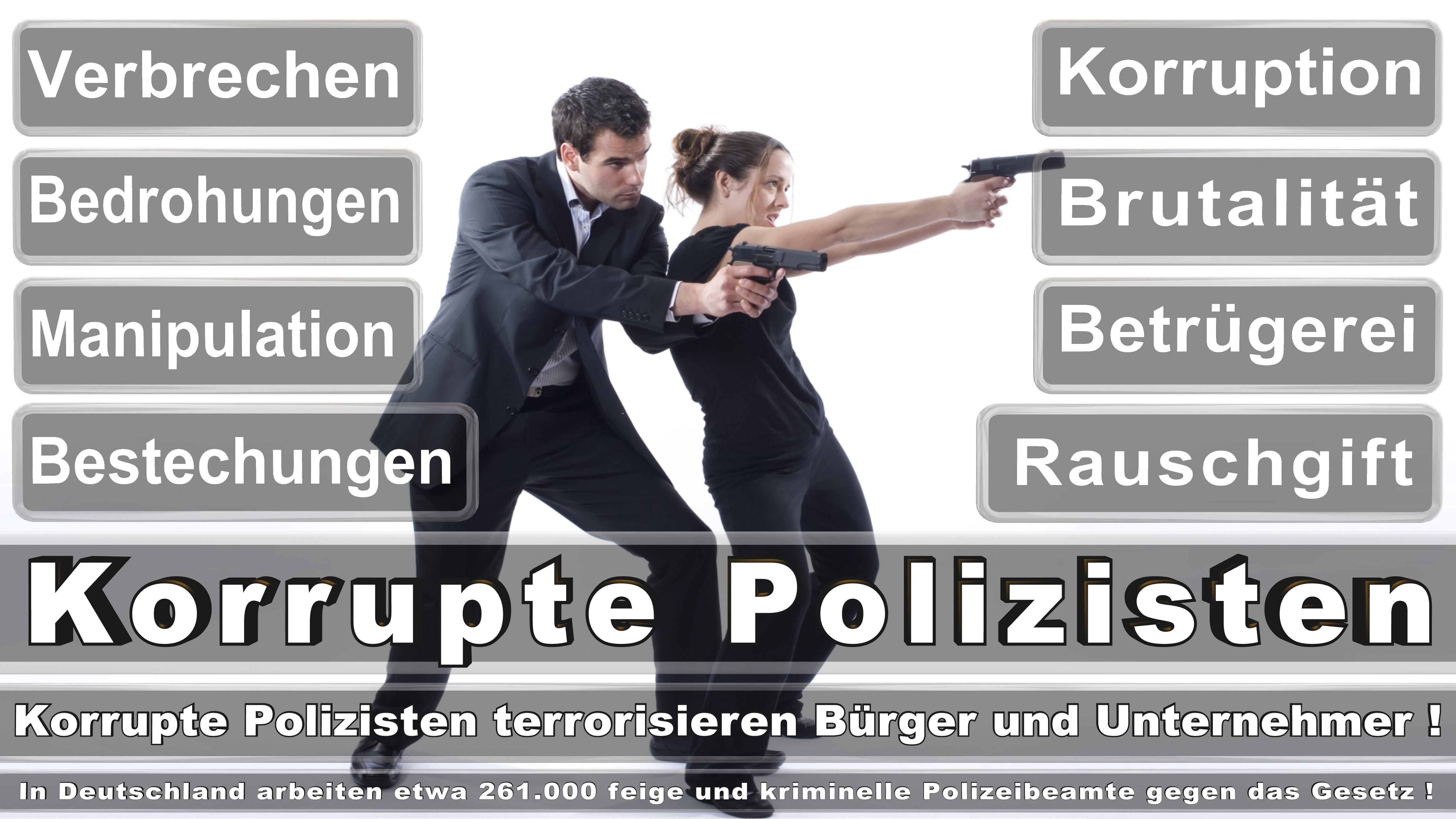 Polizei-Bielefeld (39)