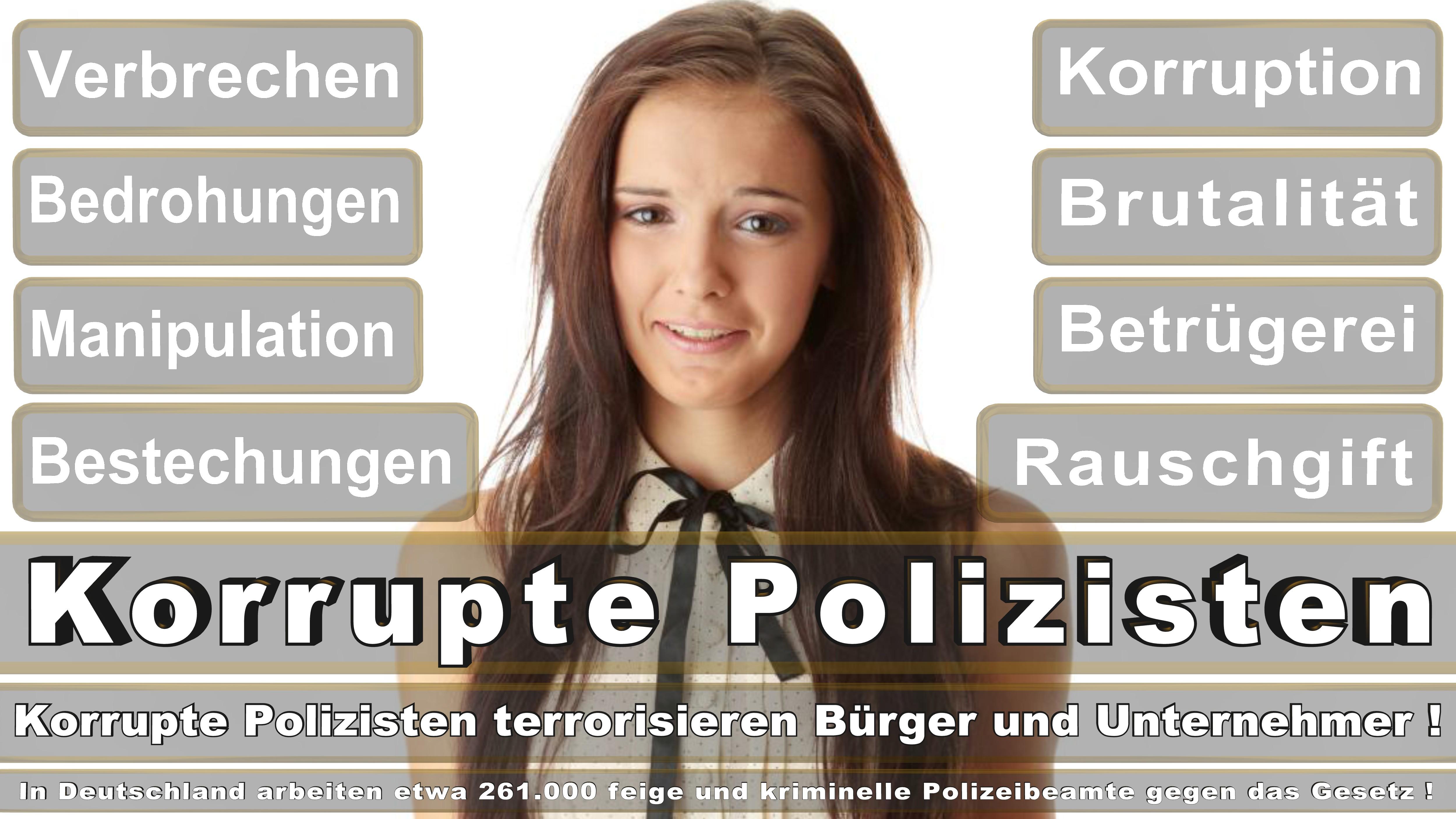 Polizei-Bielefeld (390)