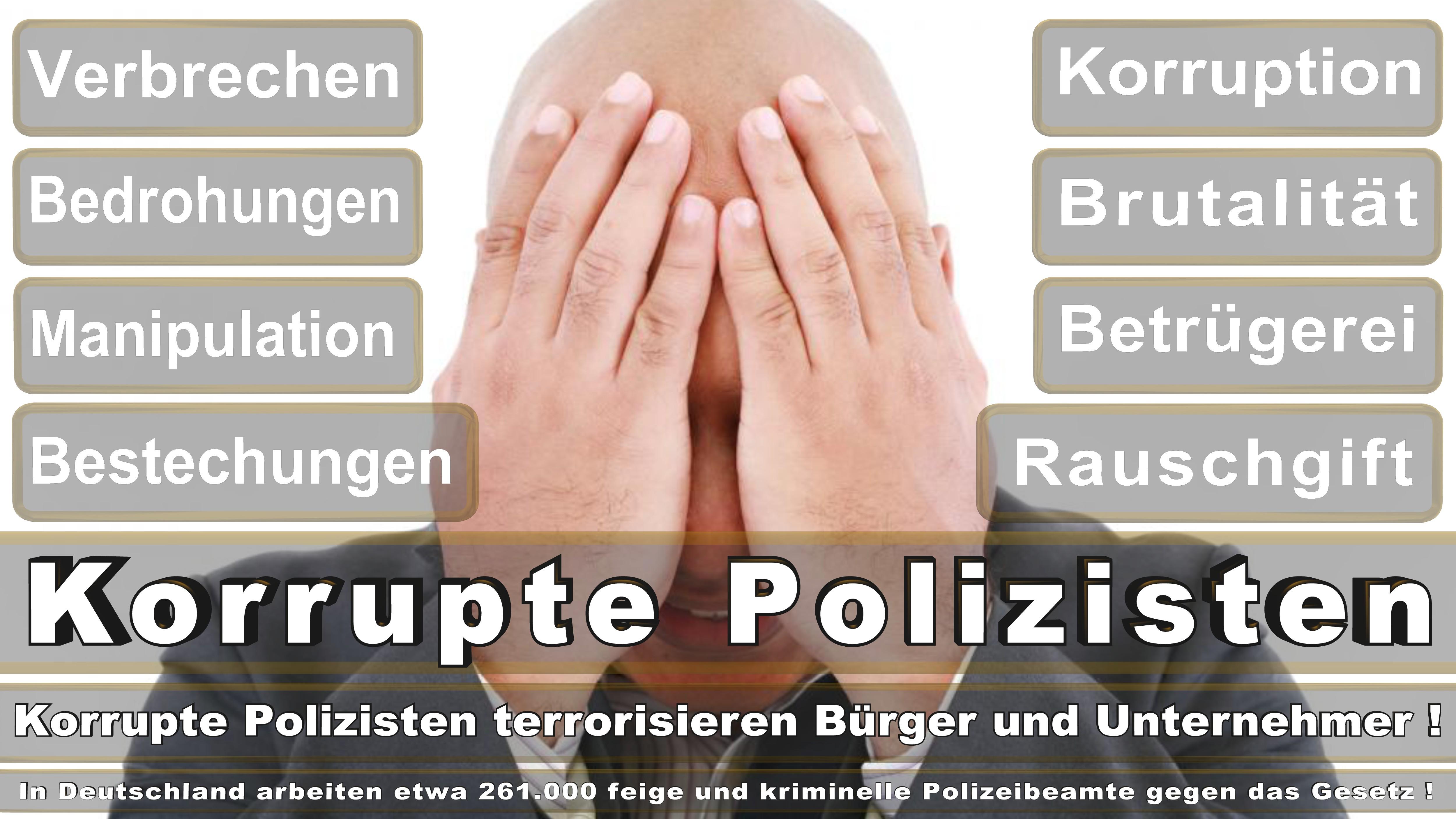 Polizei-Bielefeld (391)