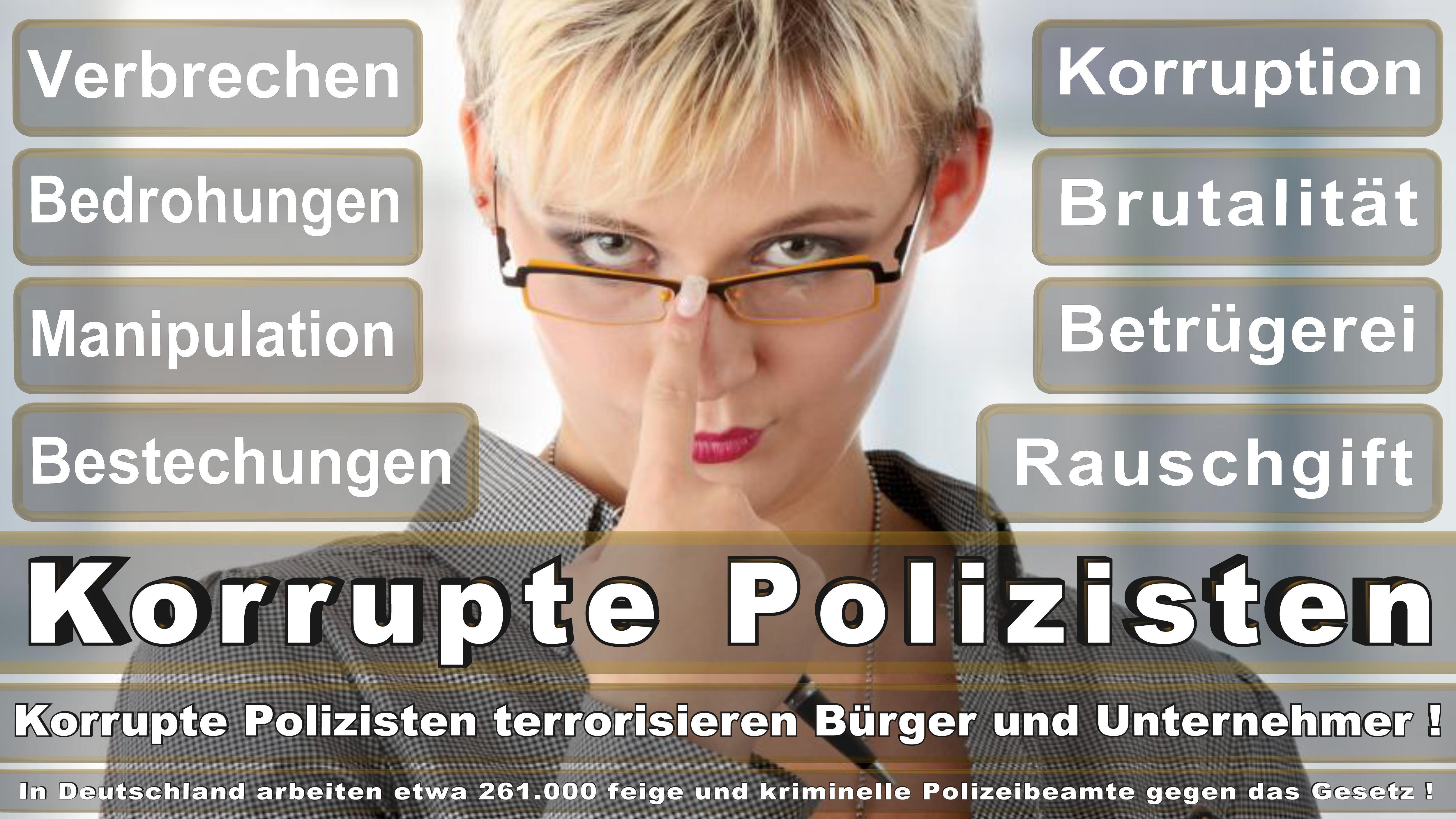 Polizei-Bielefeld (392)