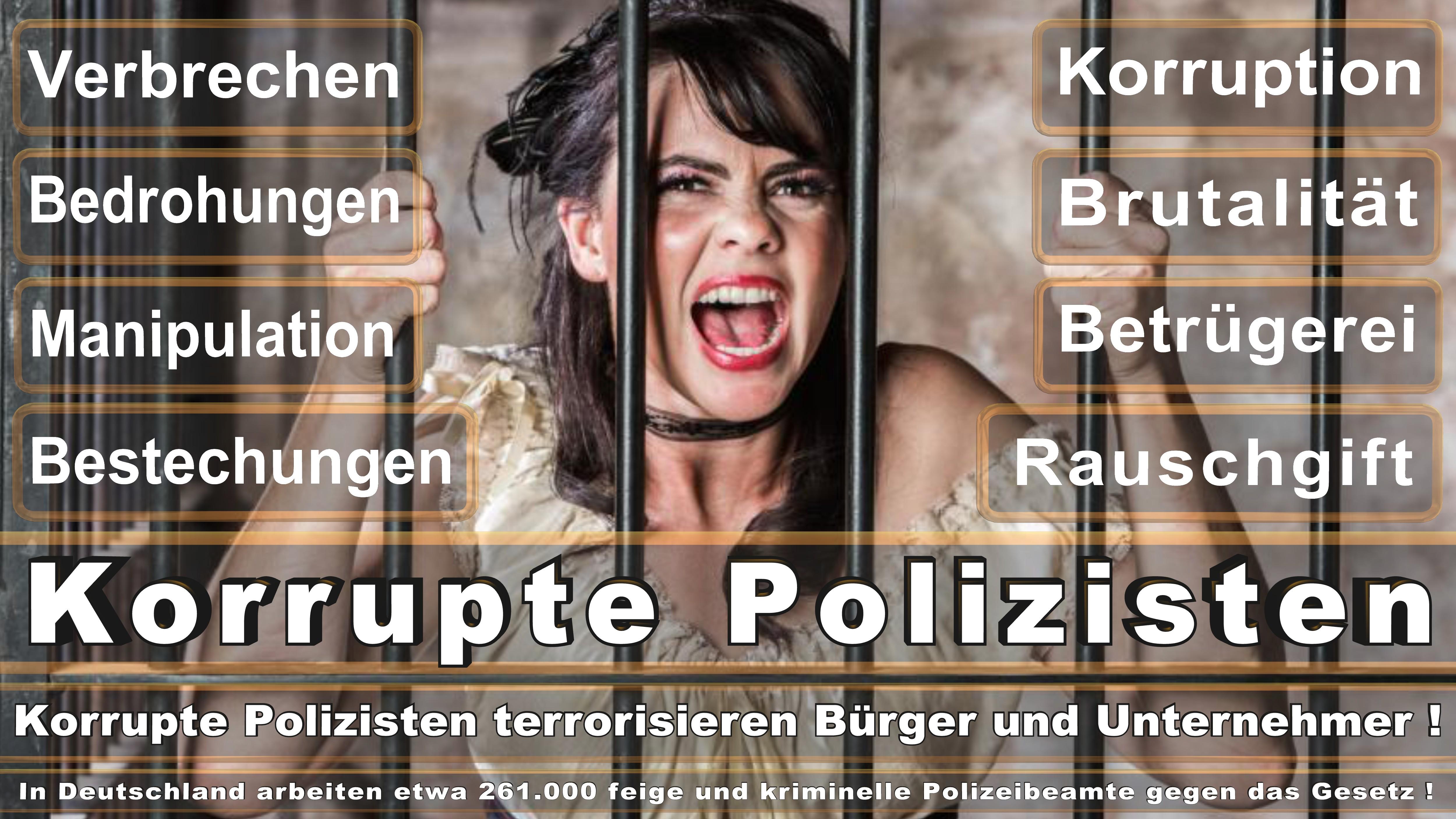 Polizei-Bielefeld (393)