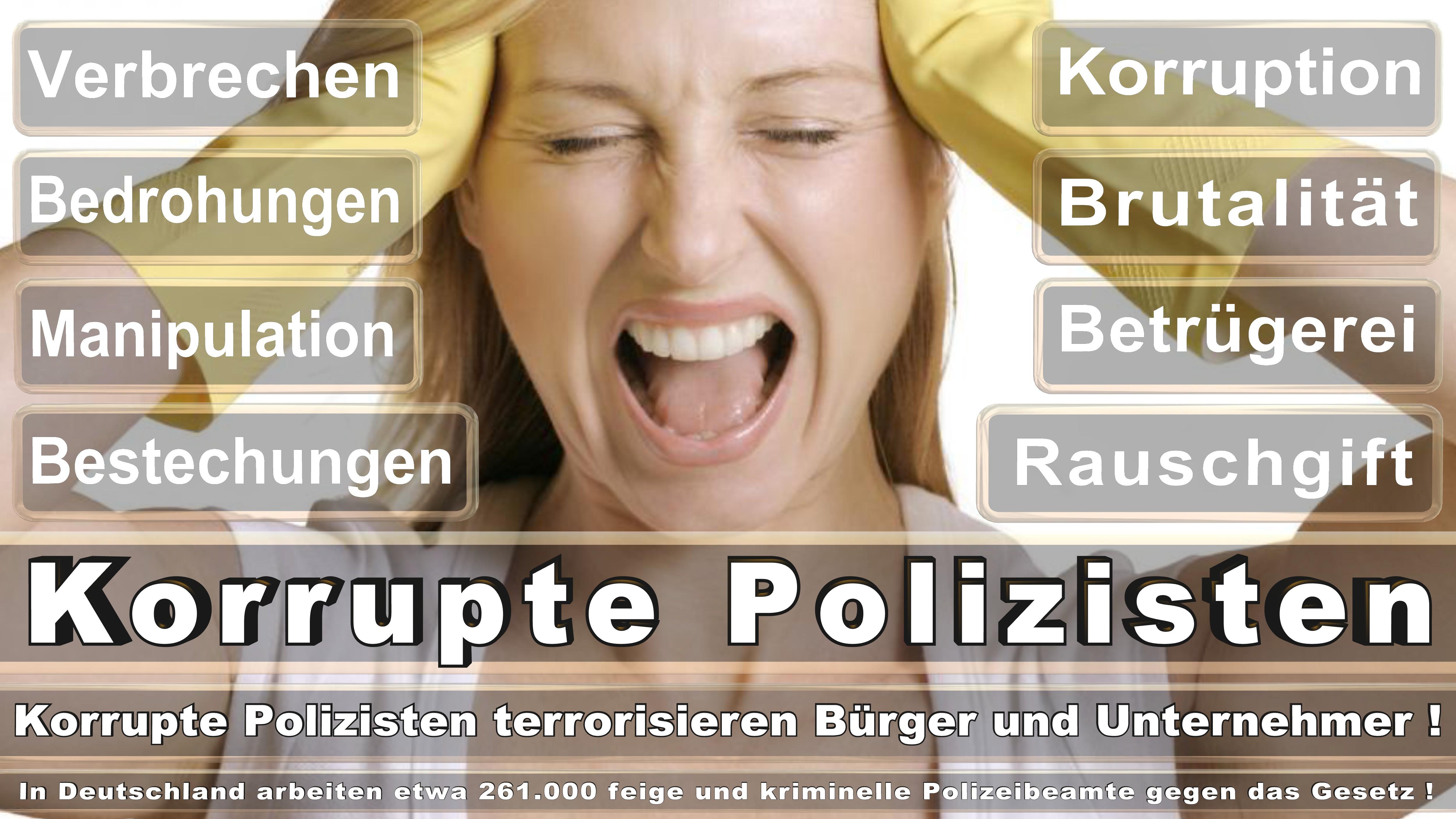 Polizei-Bielefeld (395)