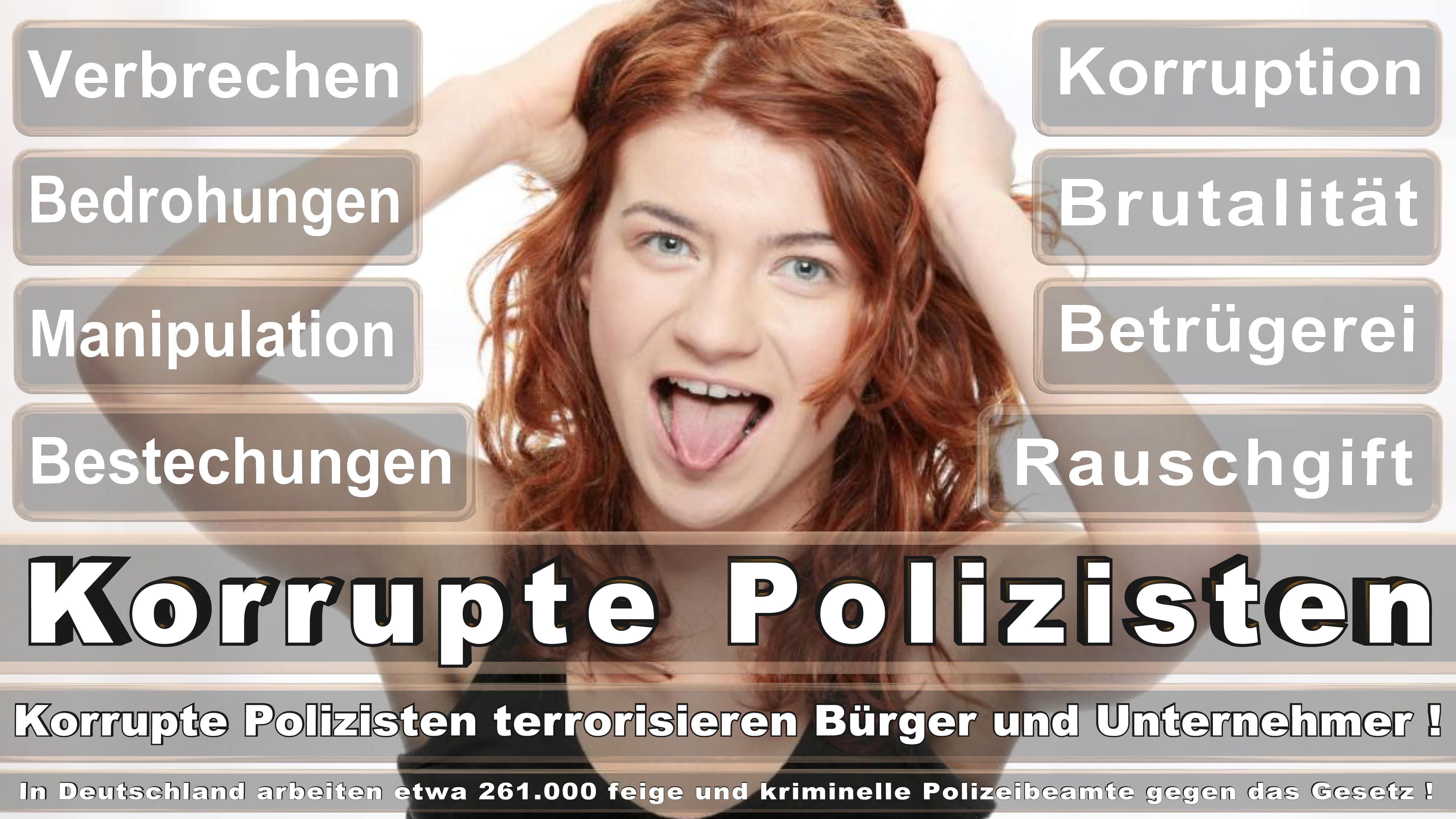 Polizei-Bielefeld (400)