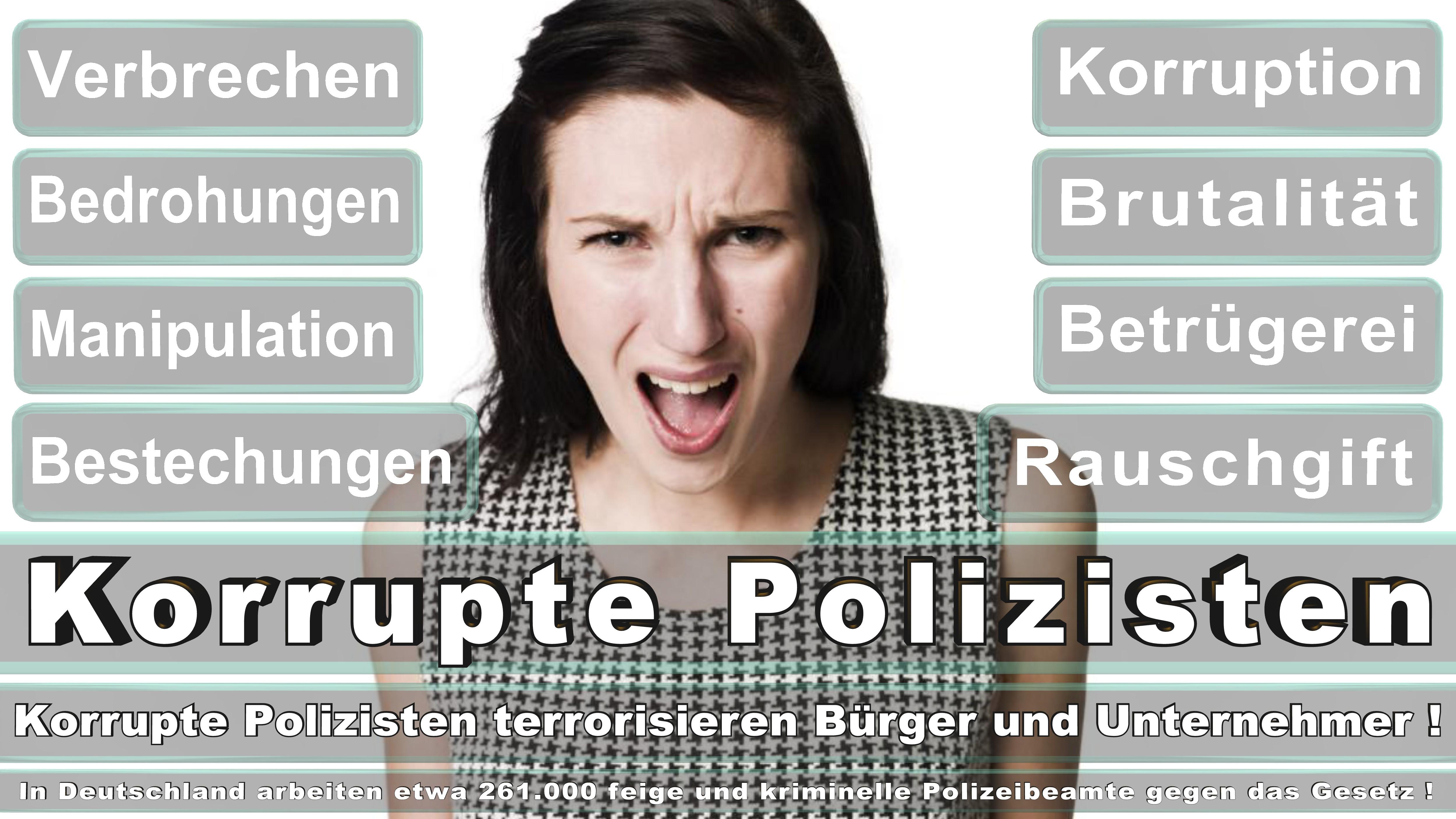 Polizei-Bielefeld (403)
