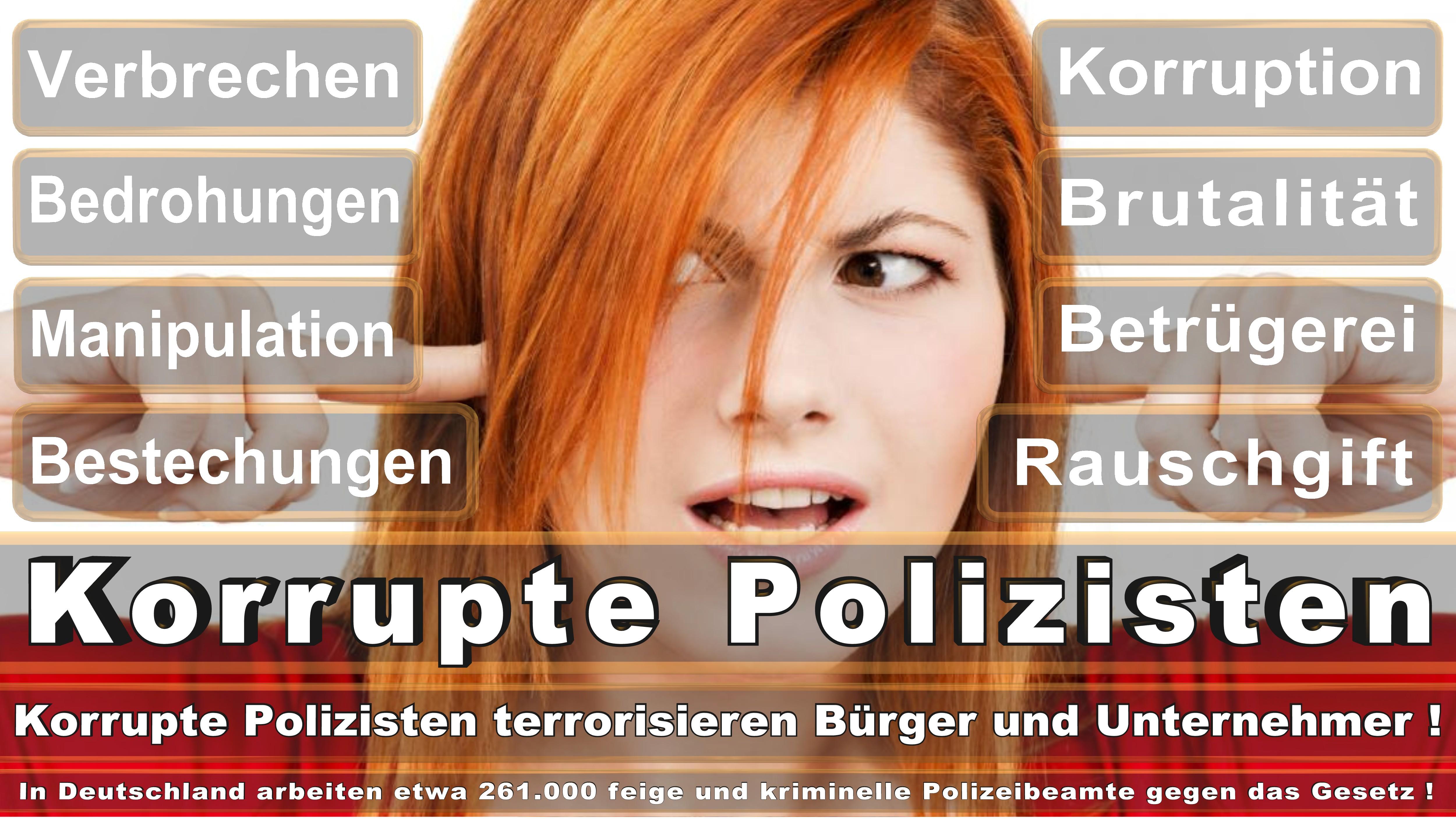 Polizei-Bielefeld (404)