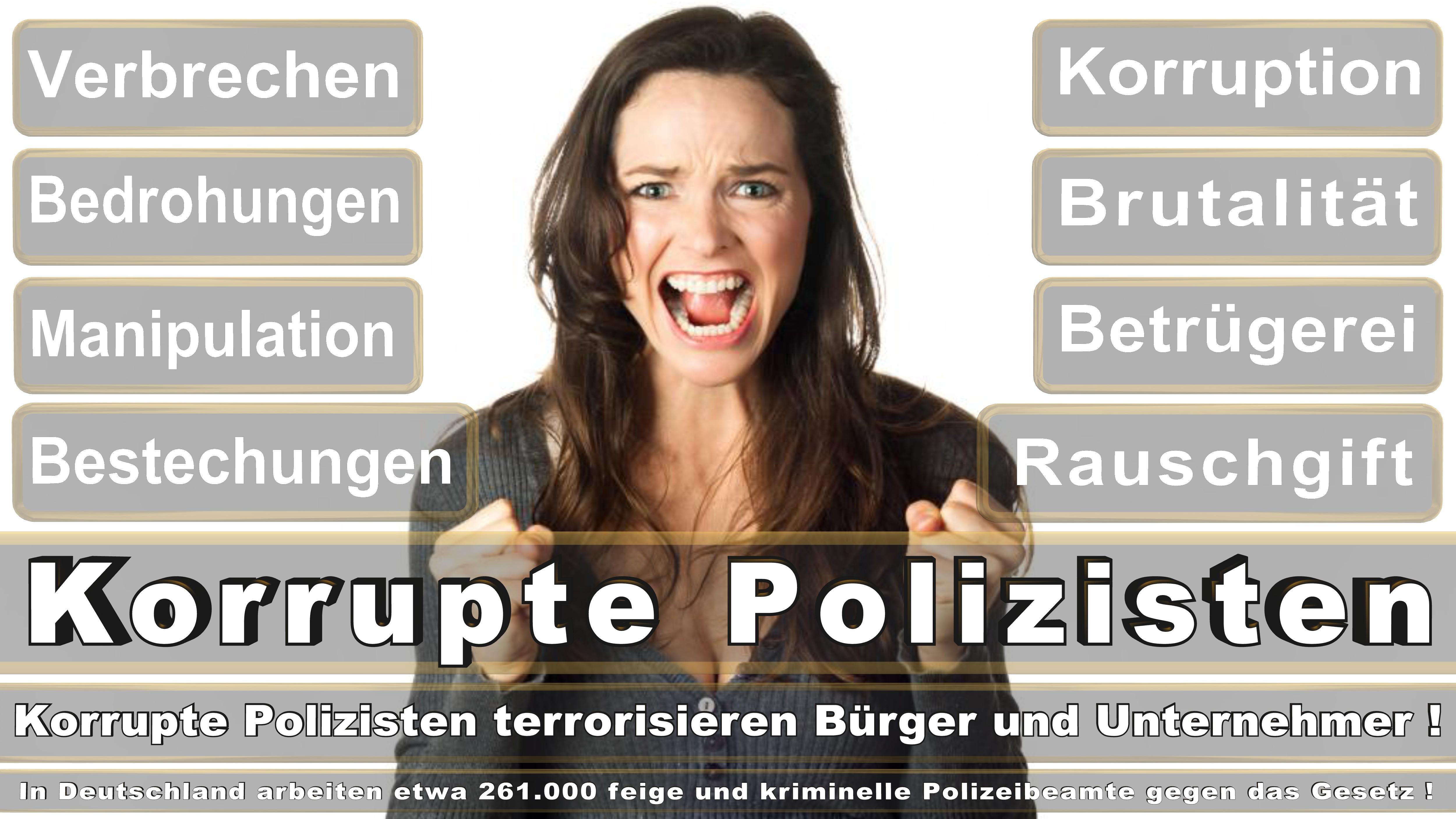 Polizei-Bielefeld (406)
