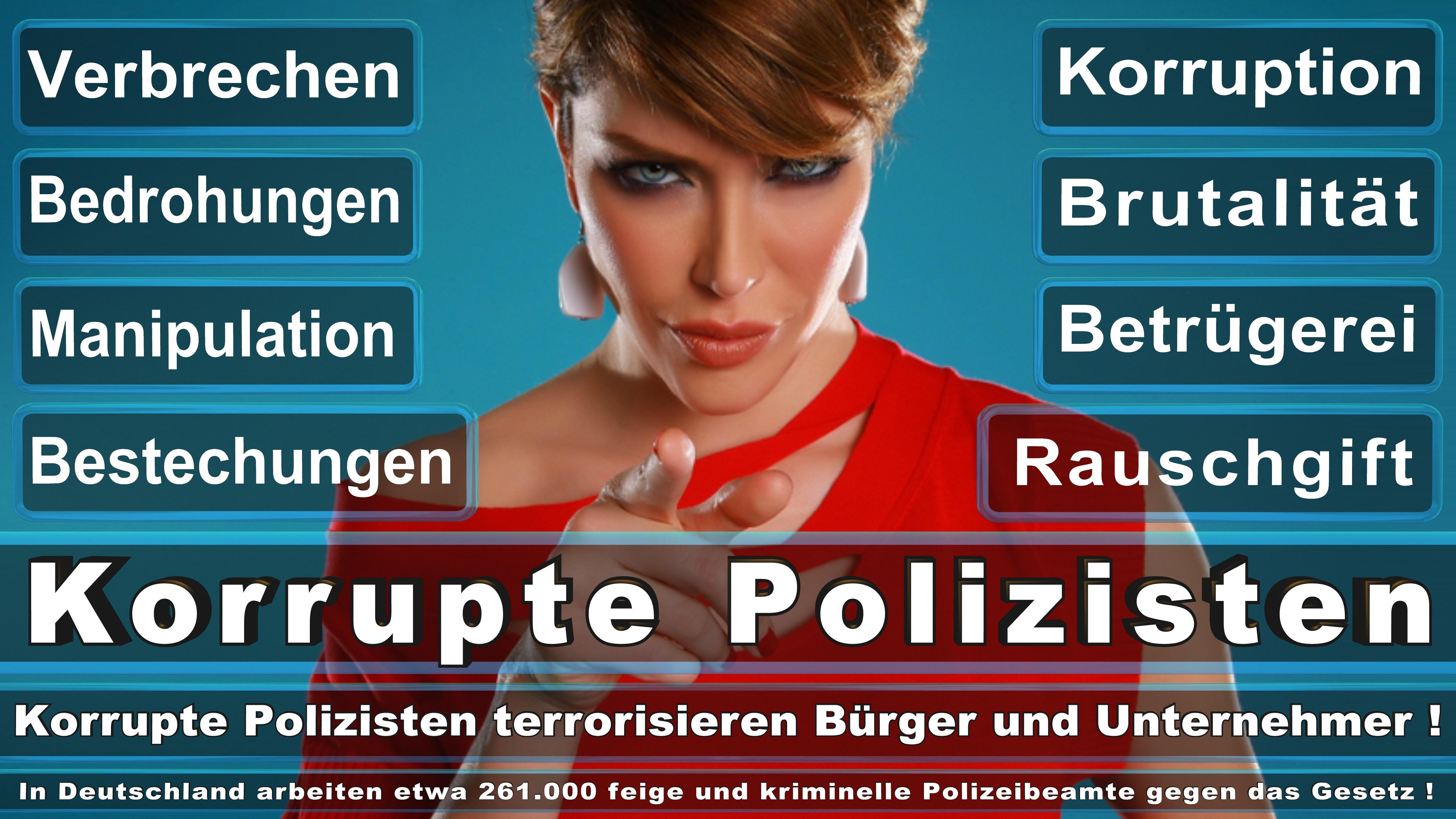 Polizei-Bielefeld (41)