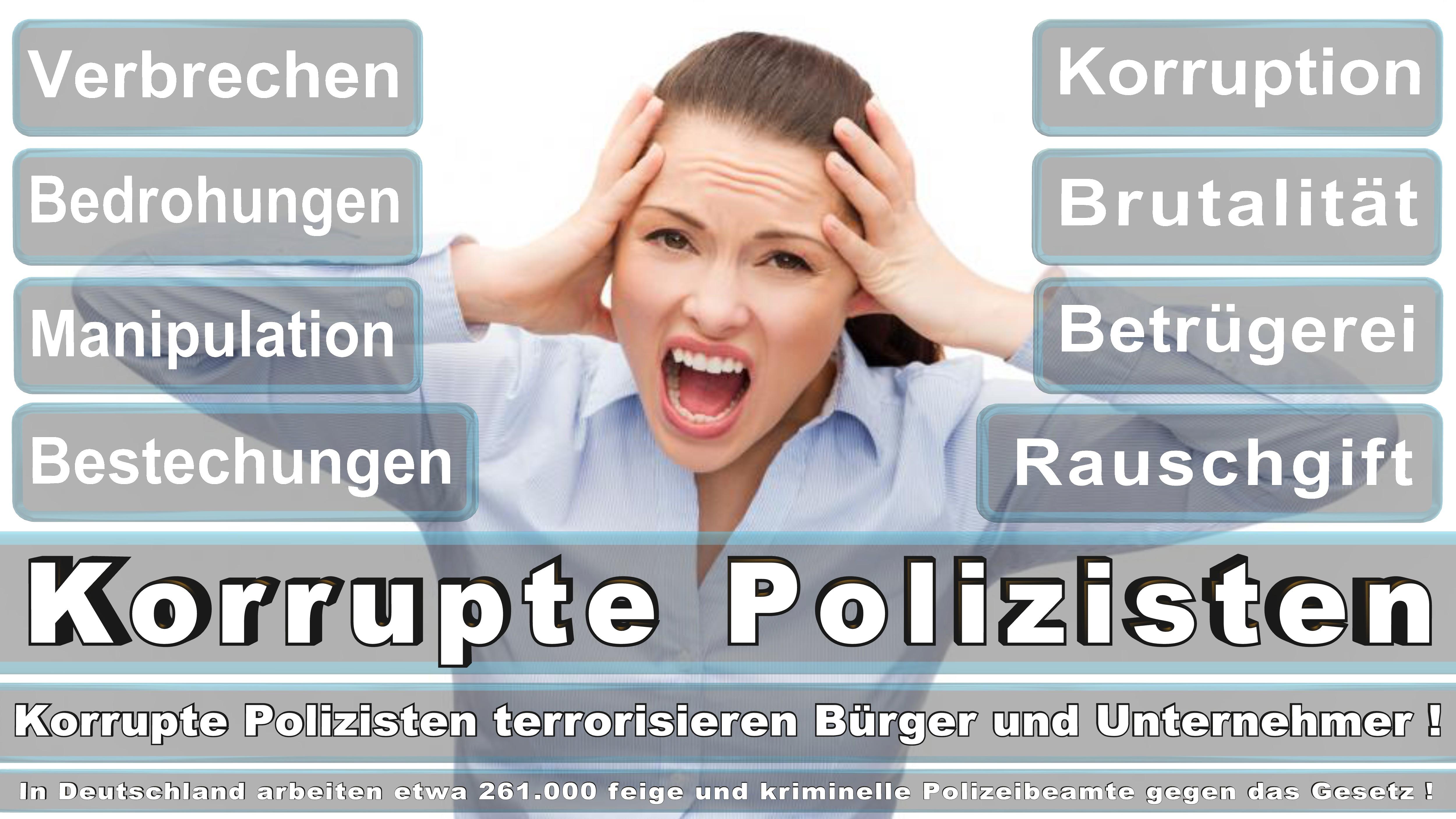 Polizei-Bielefeld (410)