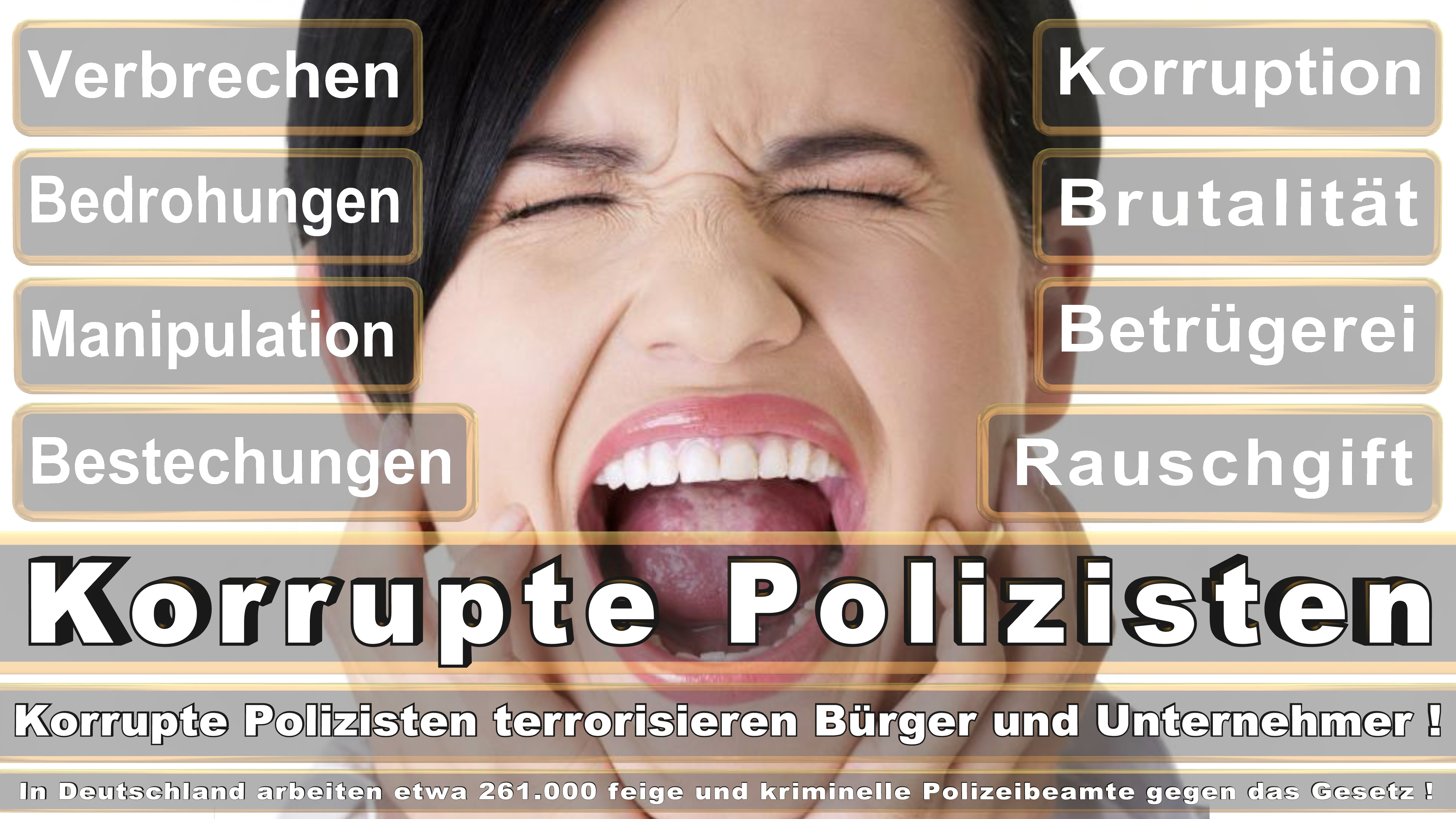 Polizei-Bielefeld (411)