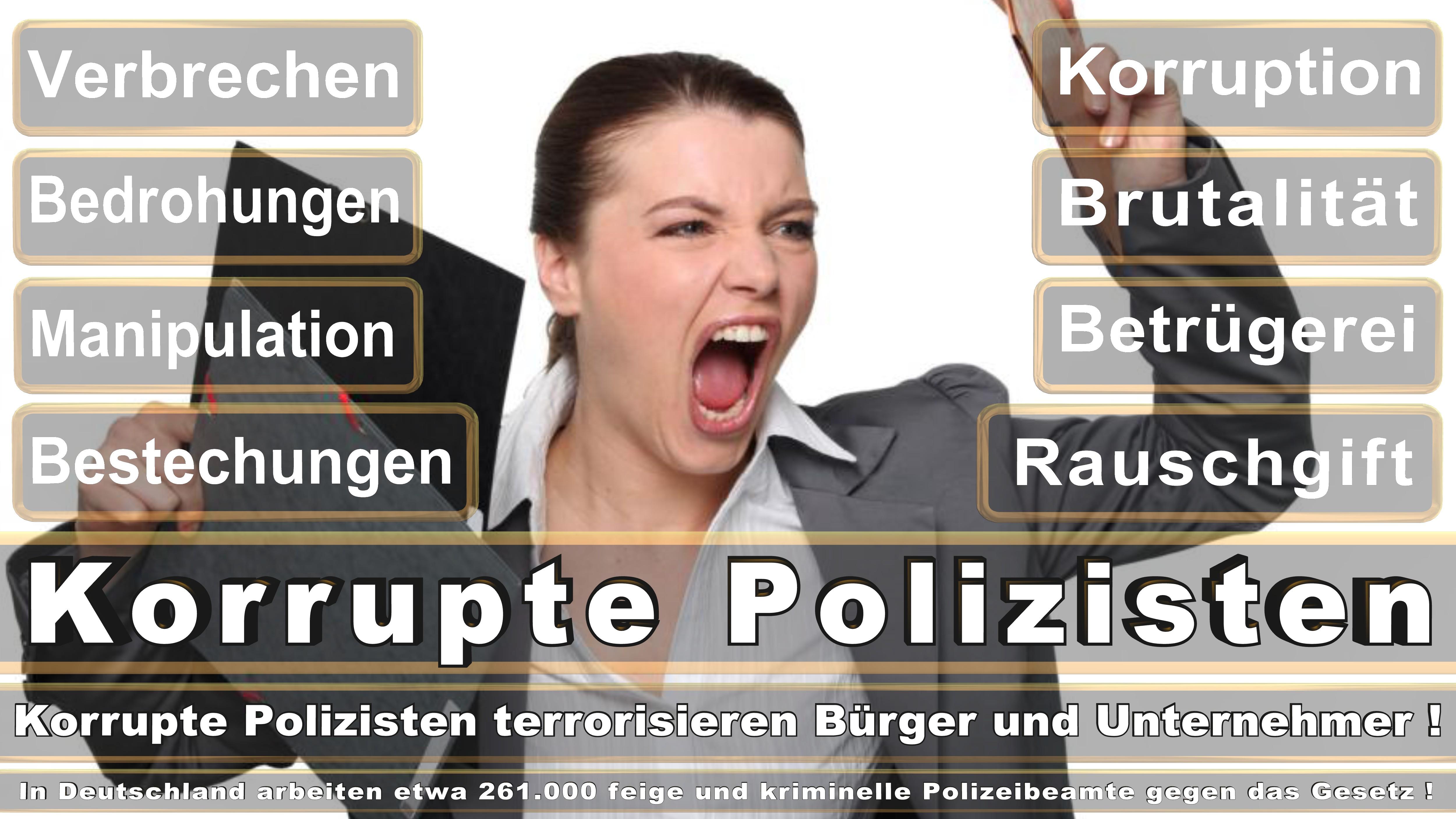 Polizei-Bielefeld (413)