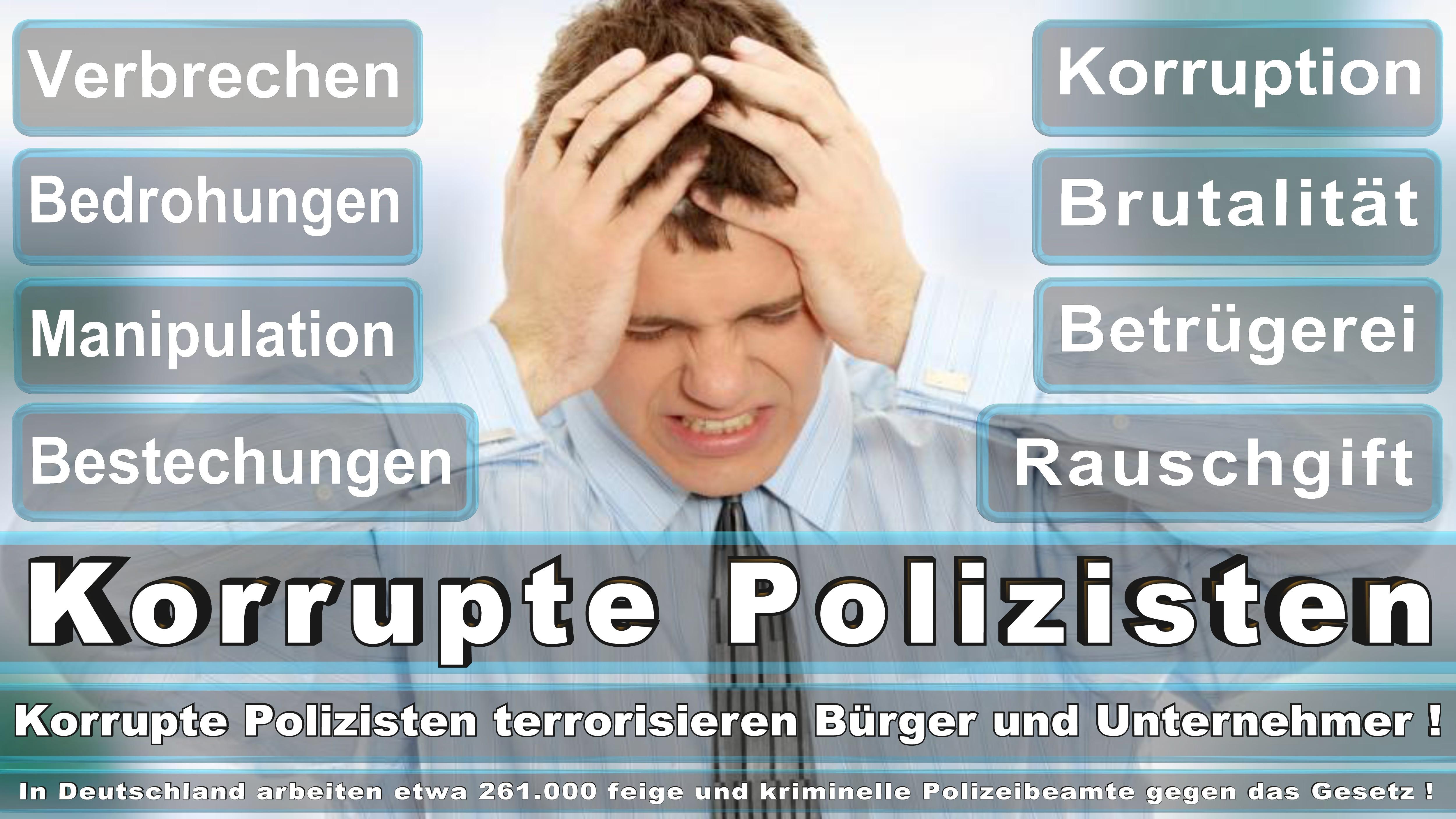 Polizei-Bielefeld (418)