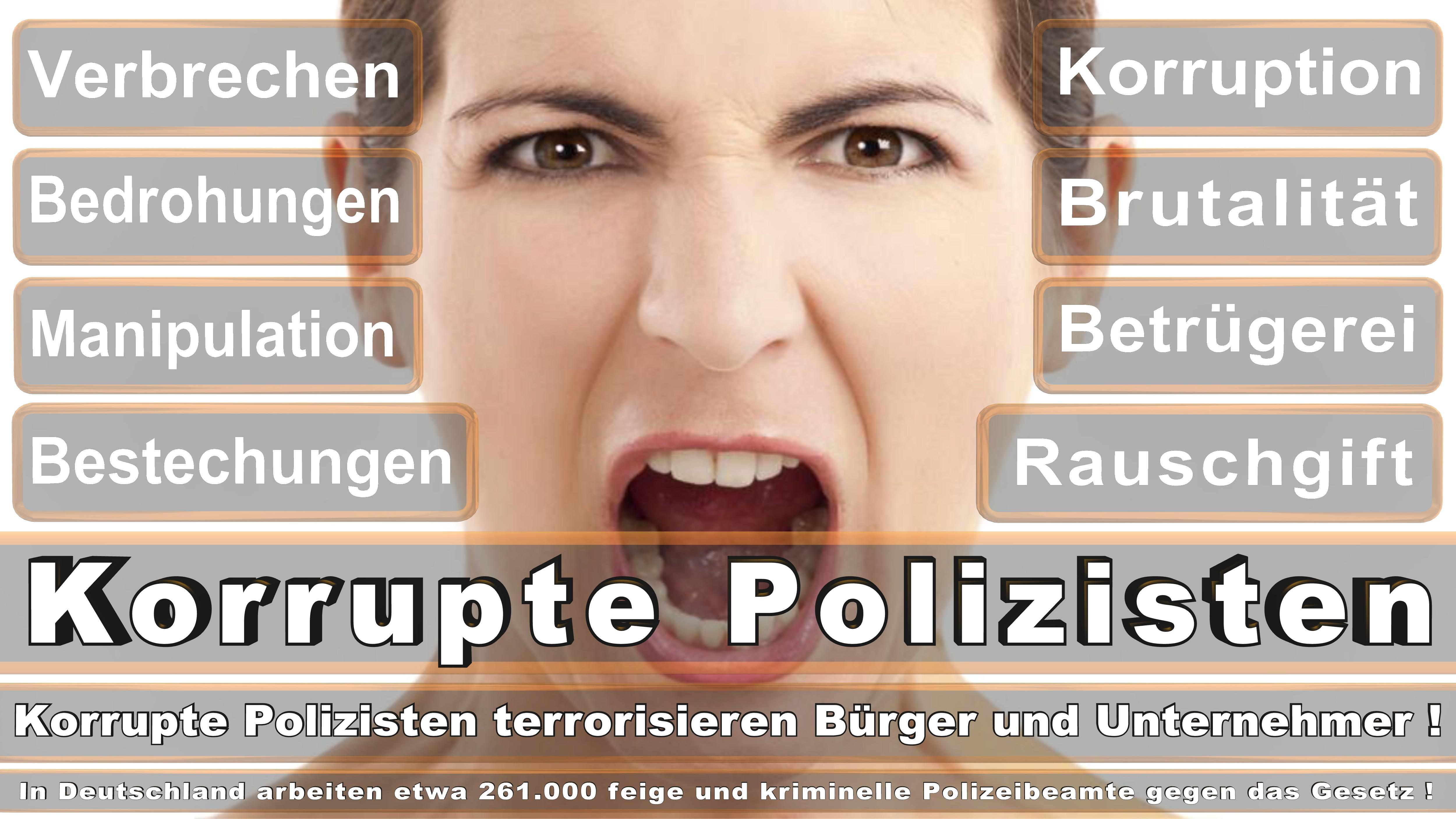 Polizei-Bielefeld (419)