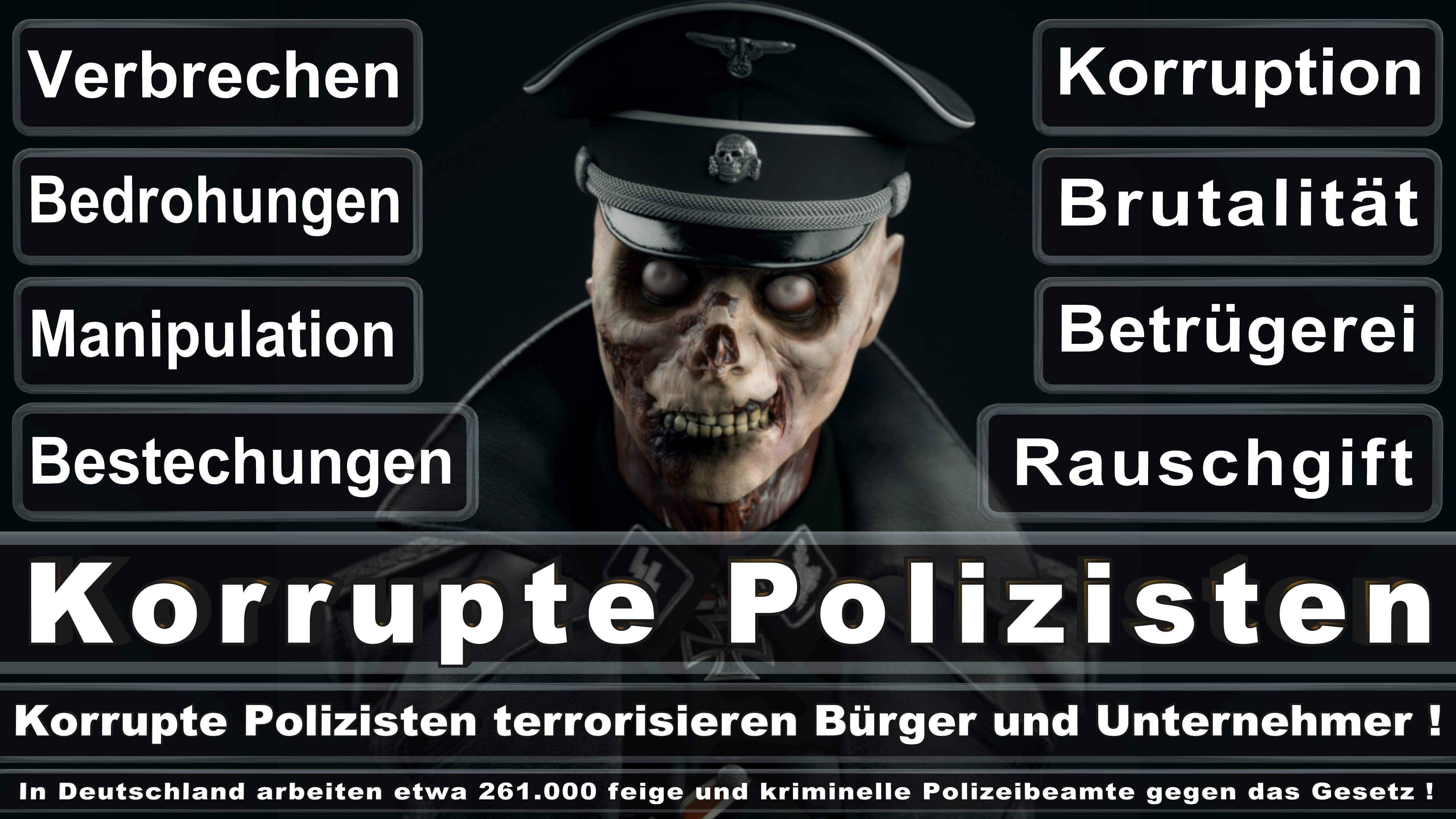 Polizei-Bielefeld (42)