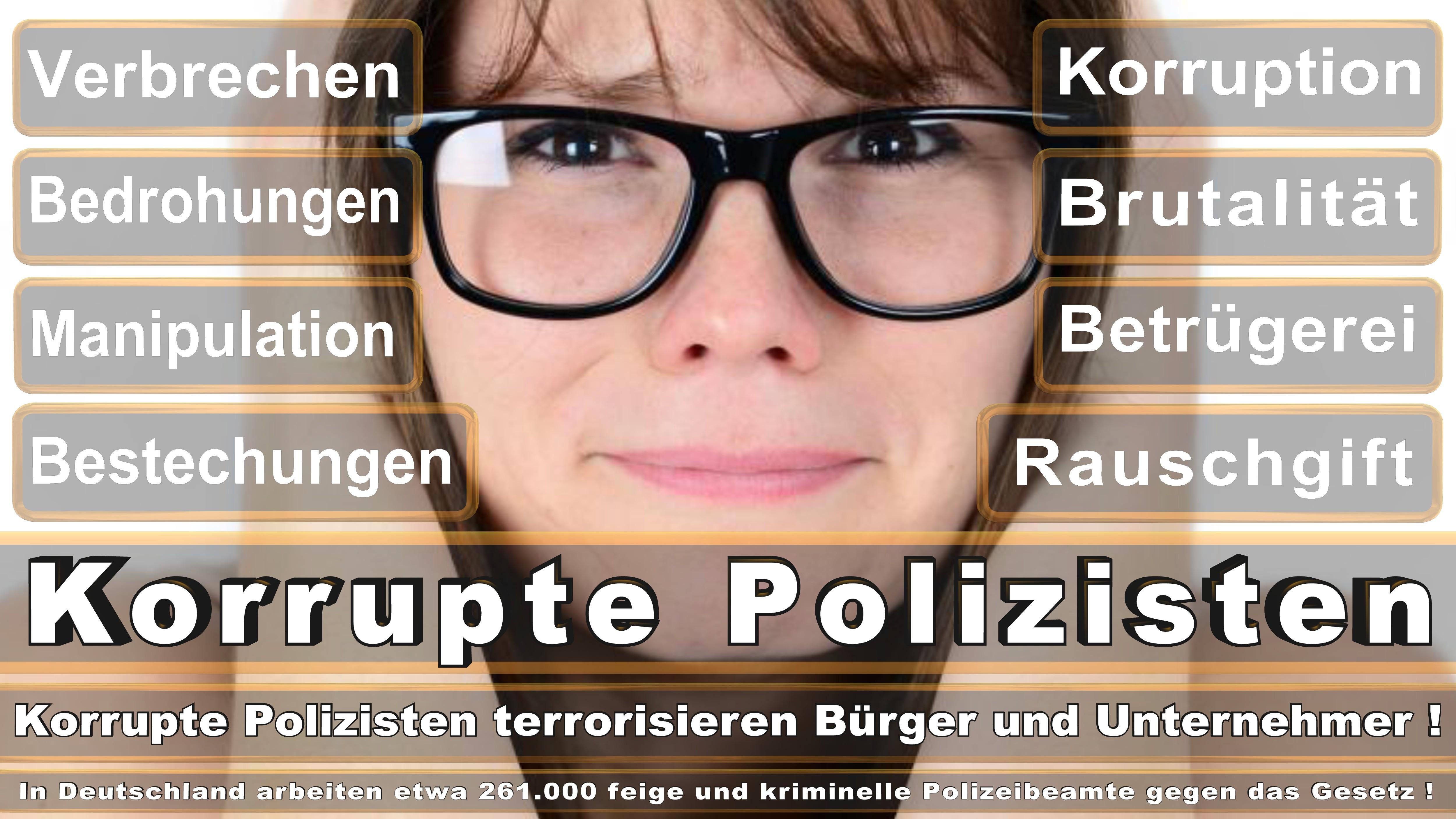 Polizei-Bielefeld (420)