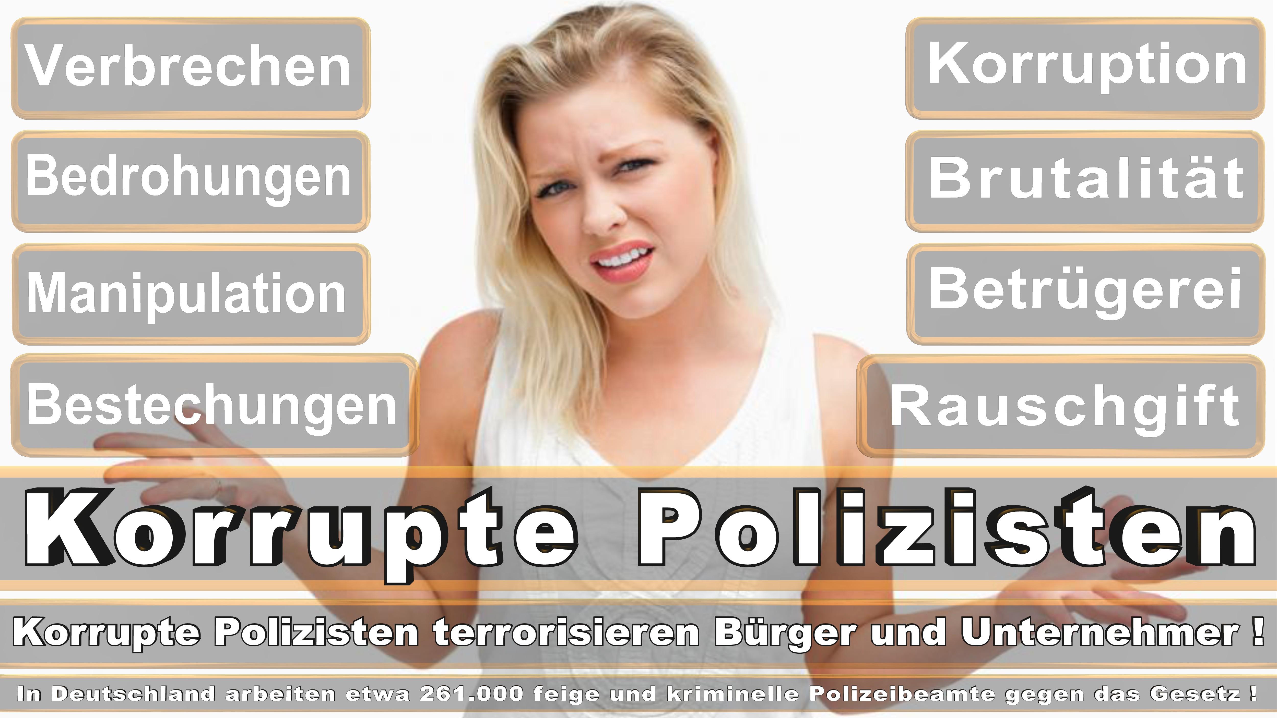 Polizei-Bielefeld (424)