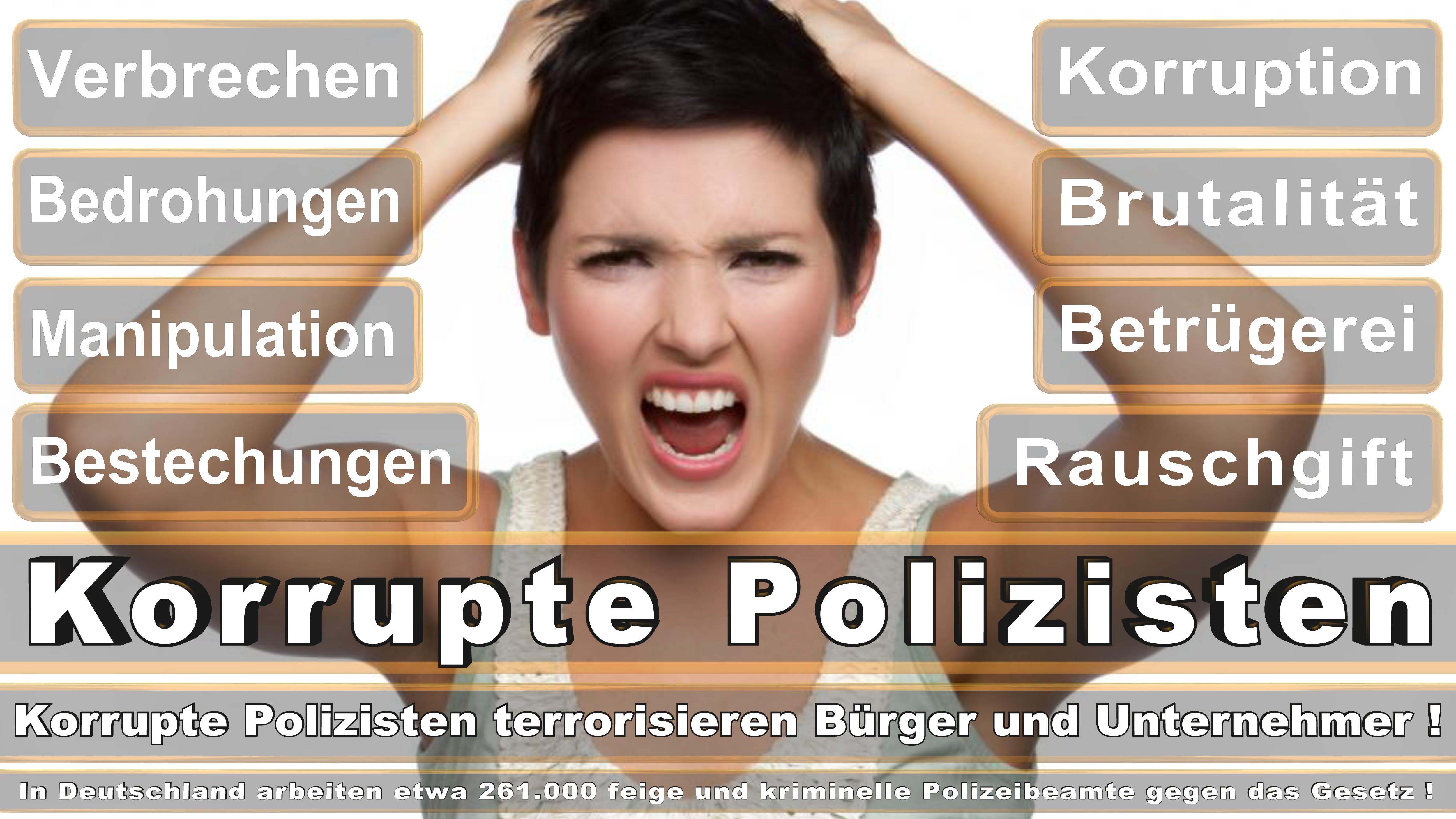 Polizei-Bielefeld (427)