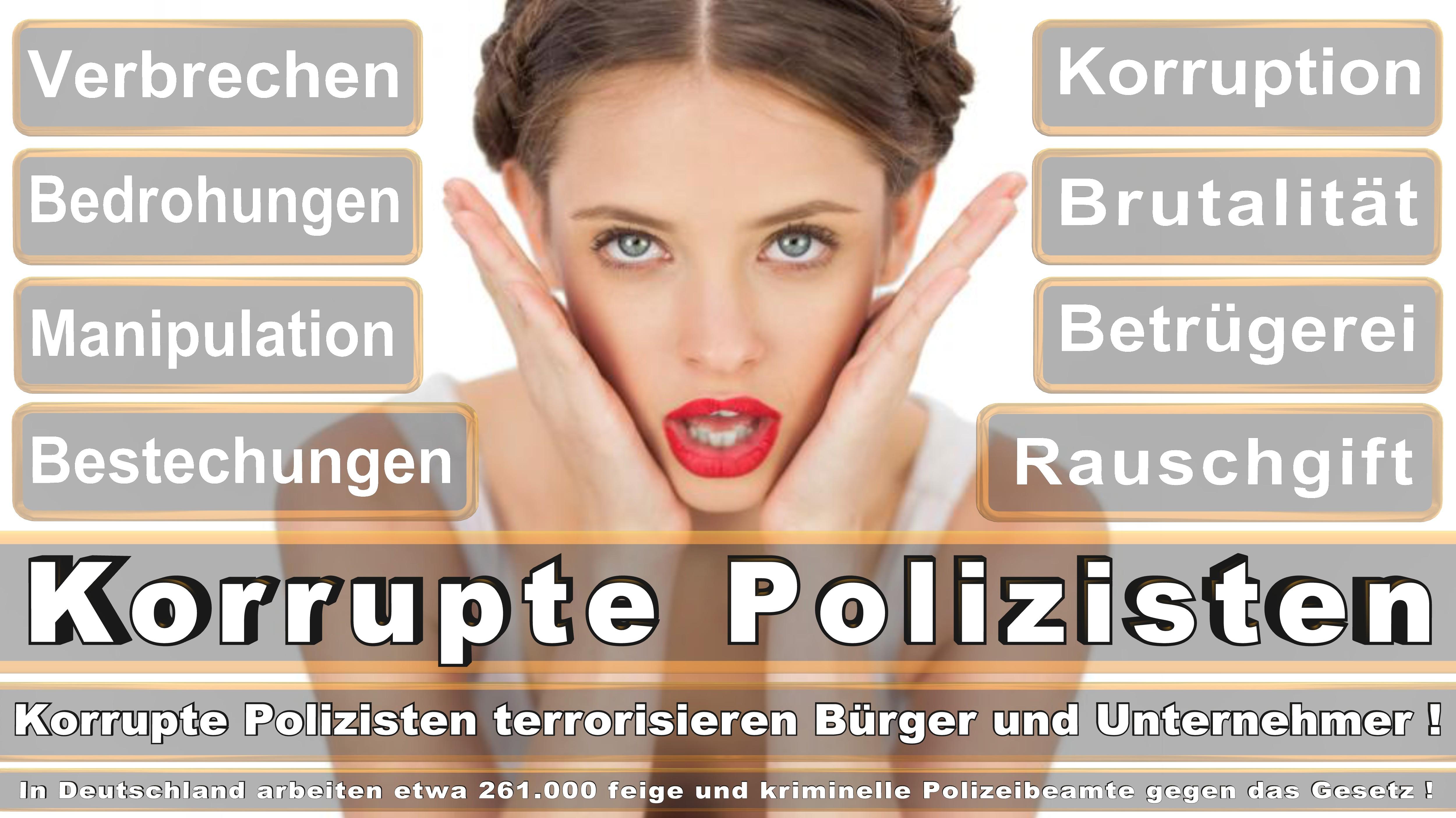 Polizei-Bielefeld (429)