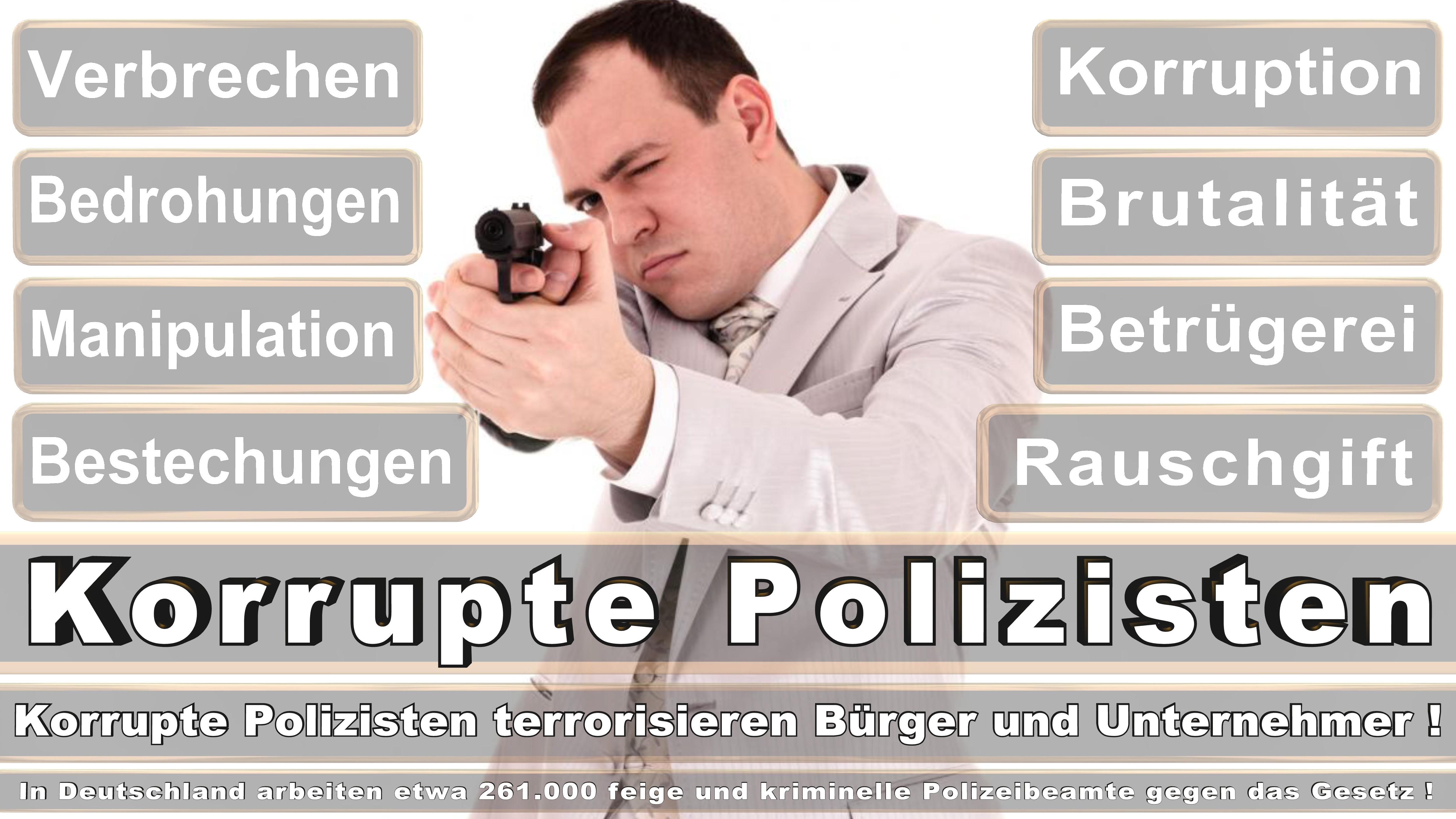 Polizei-Bielefeld (434)