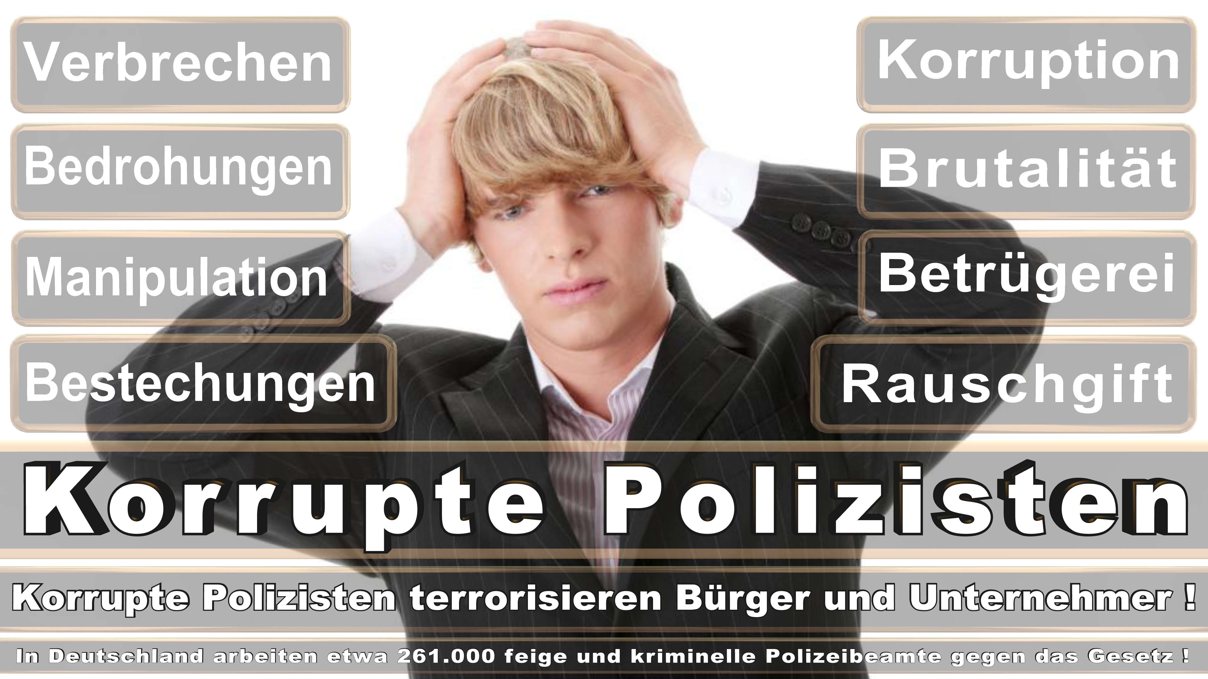 Polizei-Bielefeld (435)