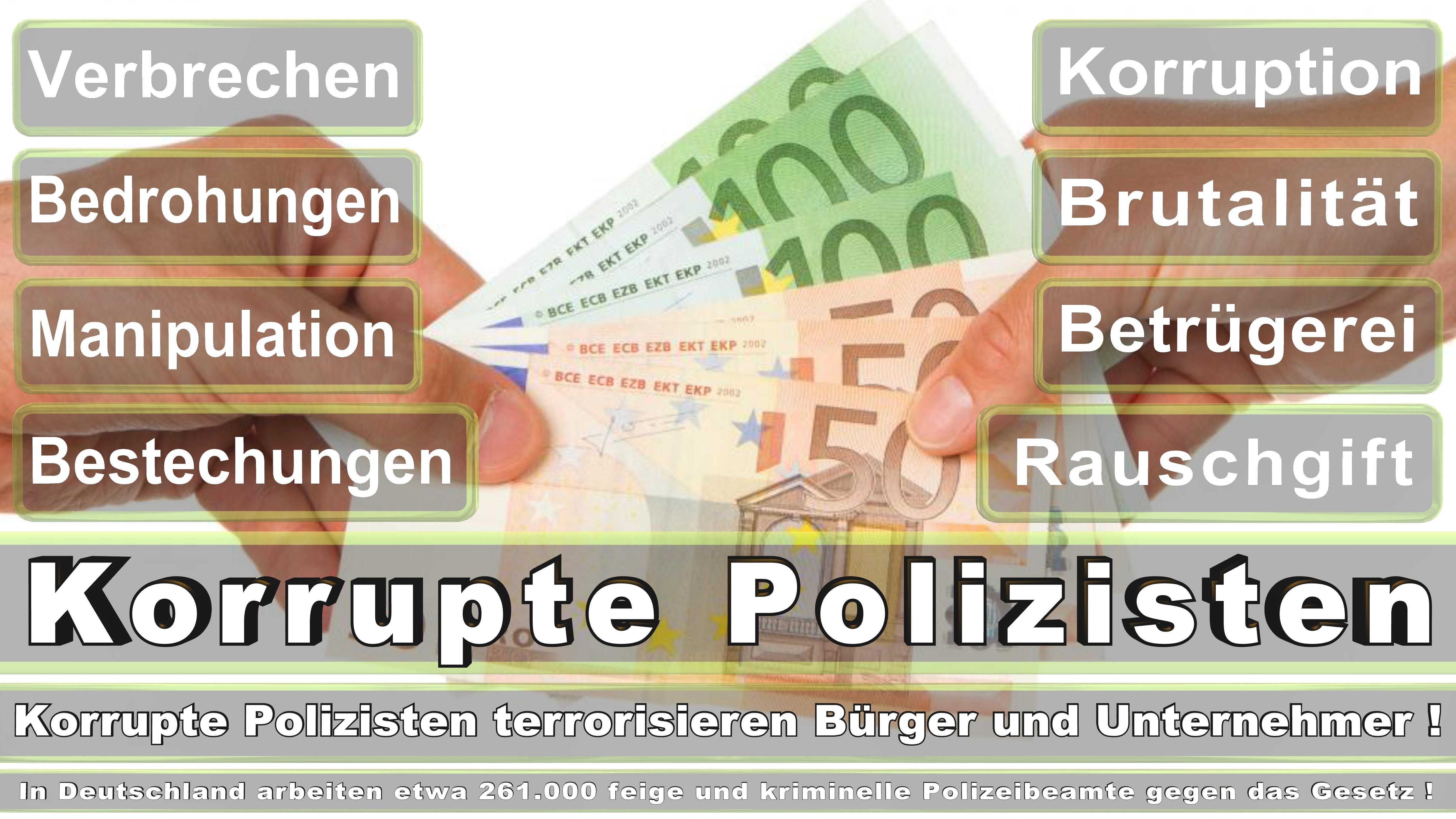 Polizei-Bielefeld (437)