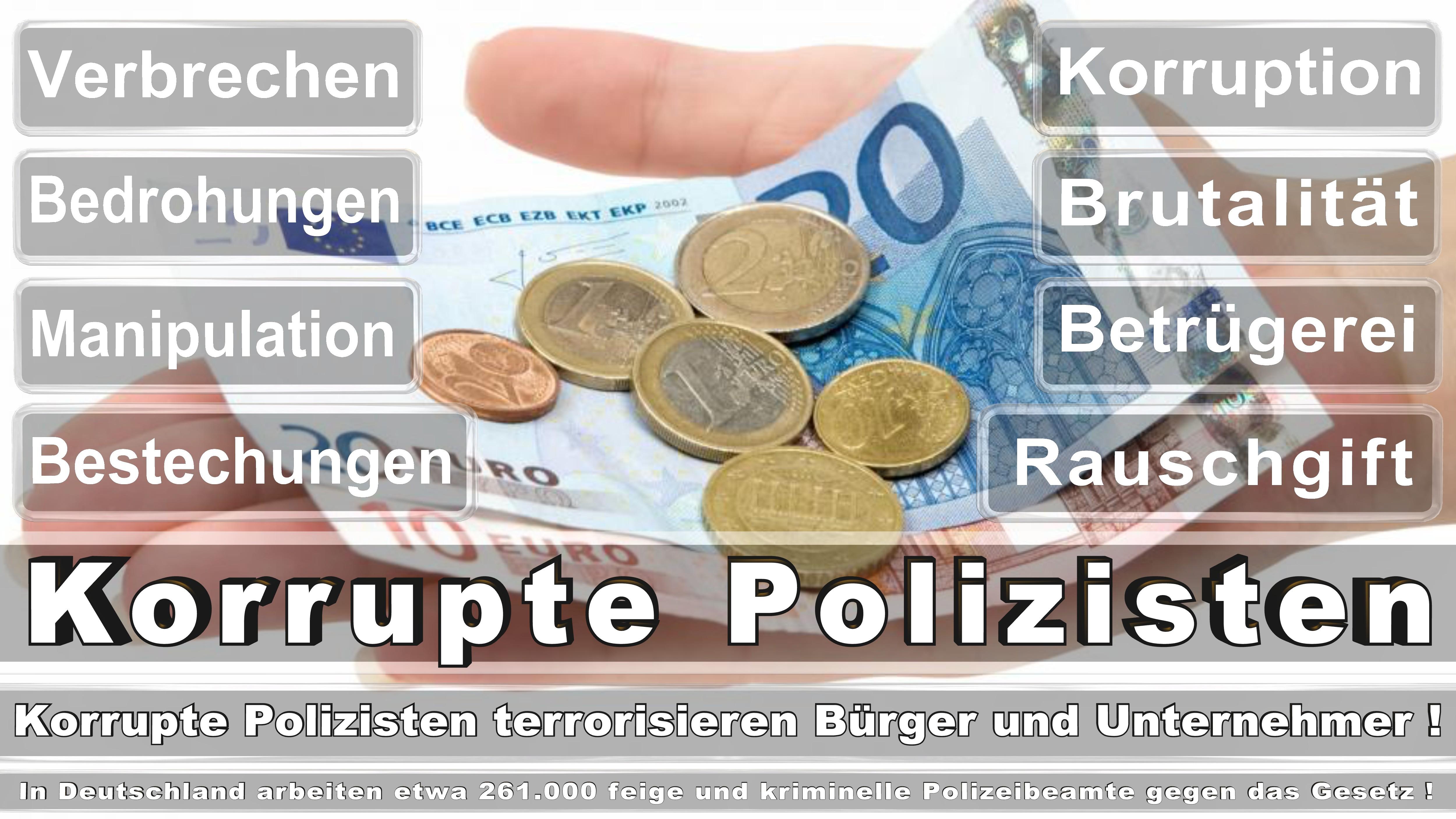 Polizei-Bielefeld (438)