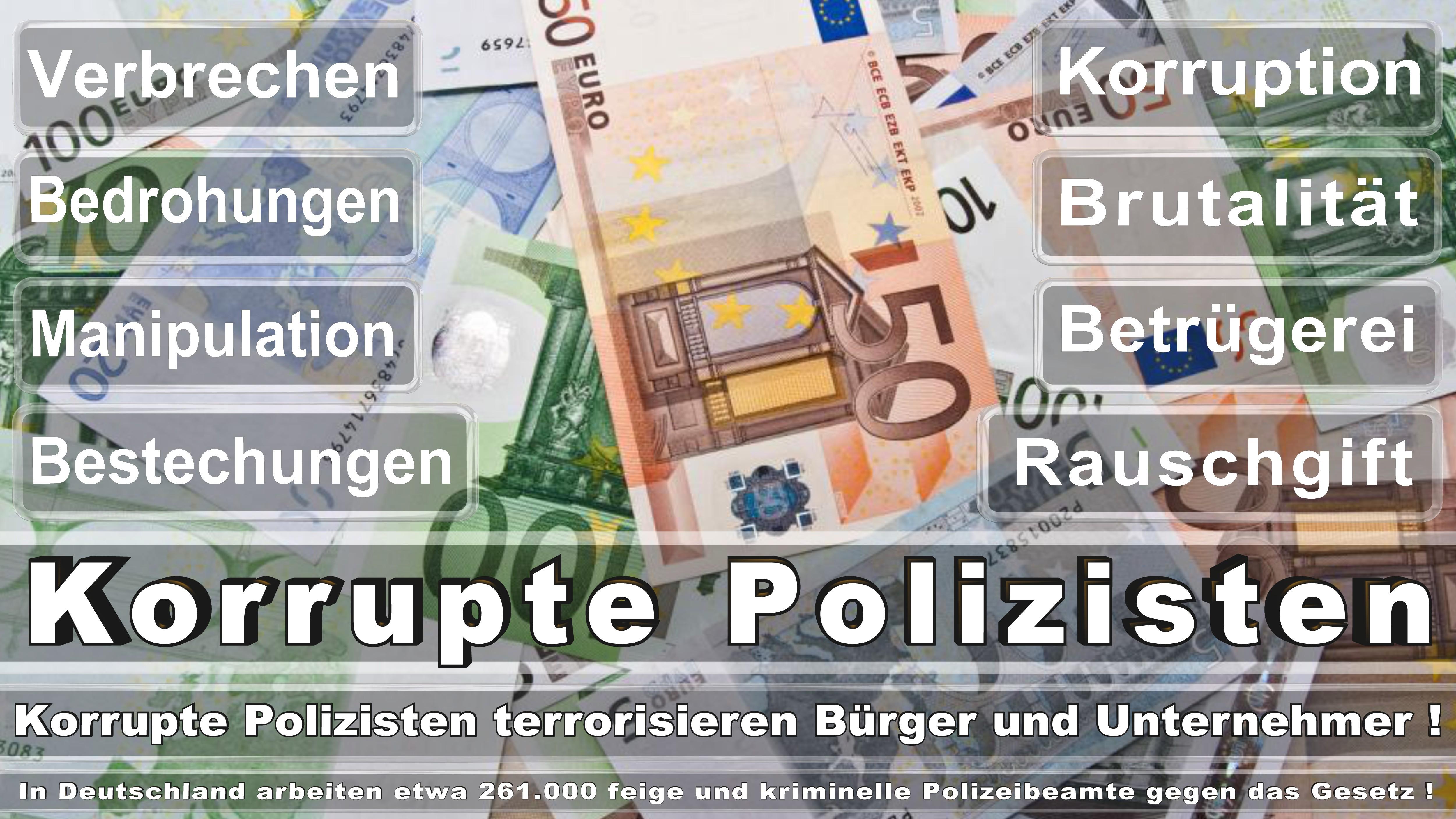Polizei-Bielefeld (439)