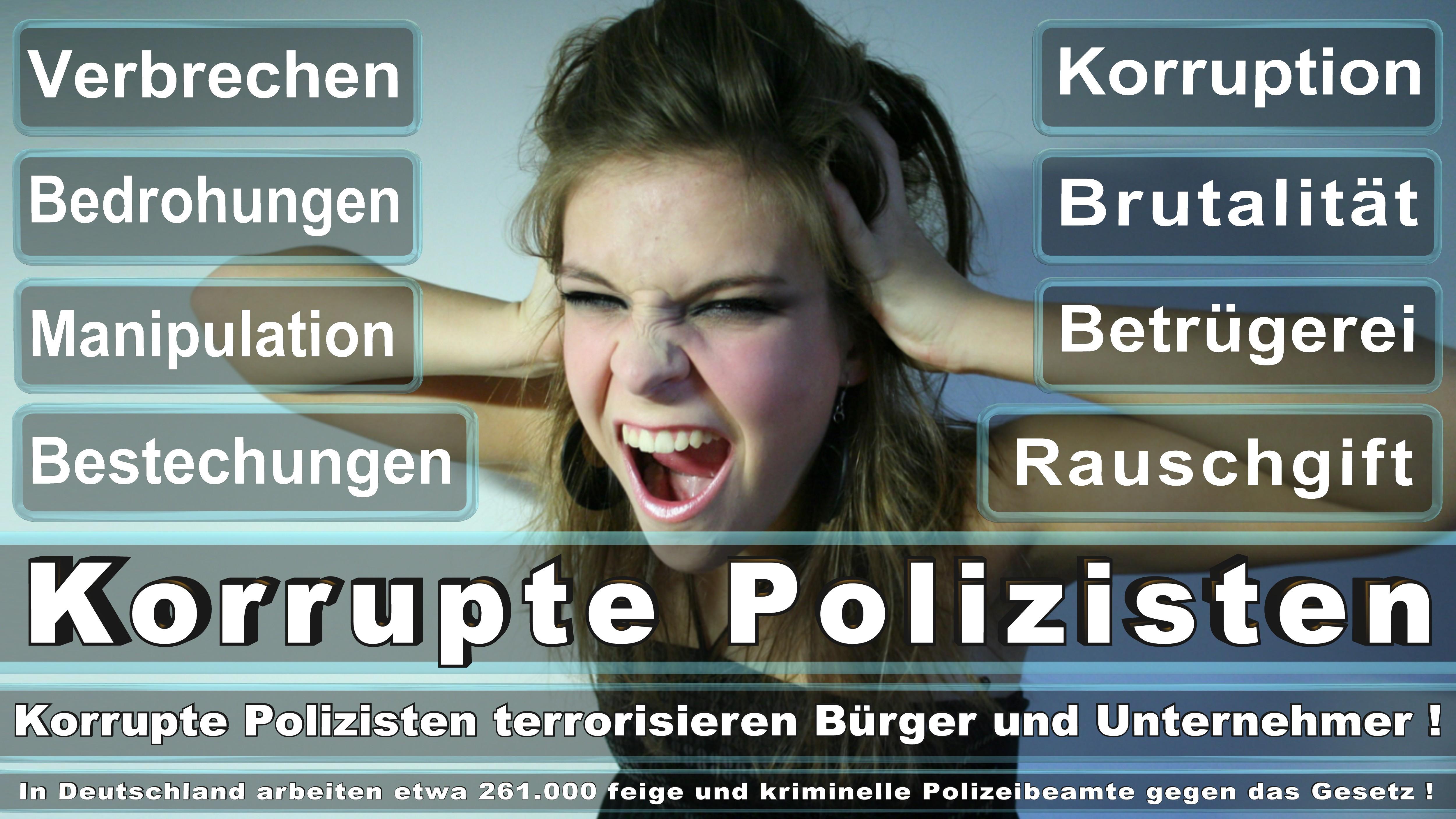 Polizei-Bielefeld (44)