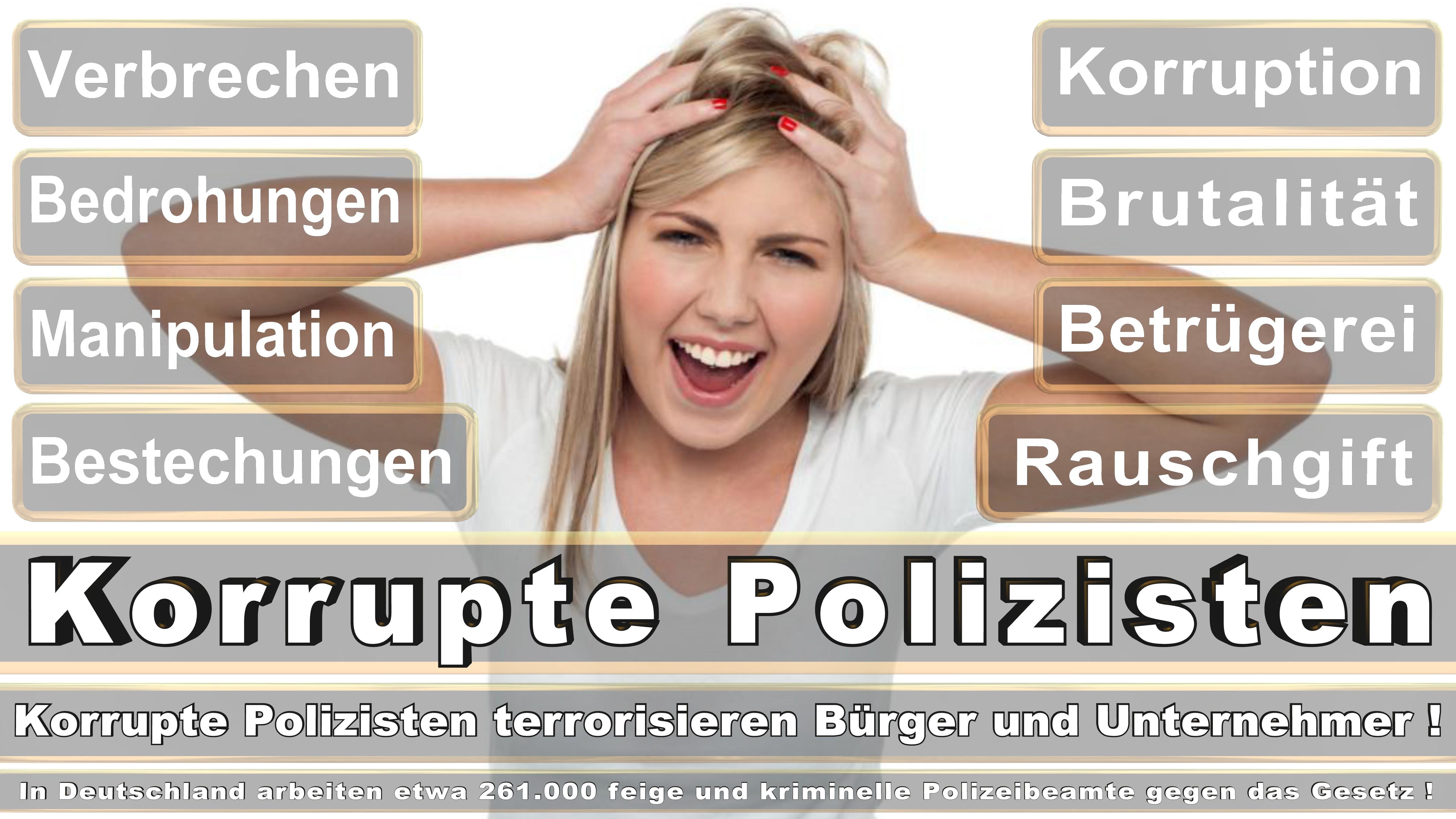 Polizei-Bielefeld (441)