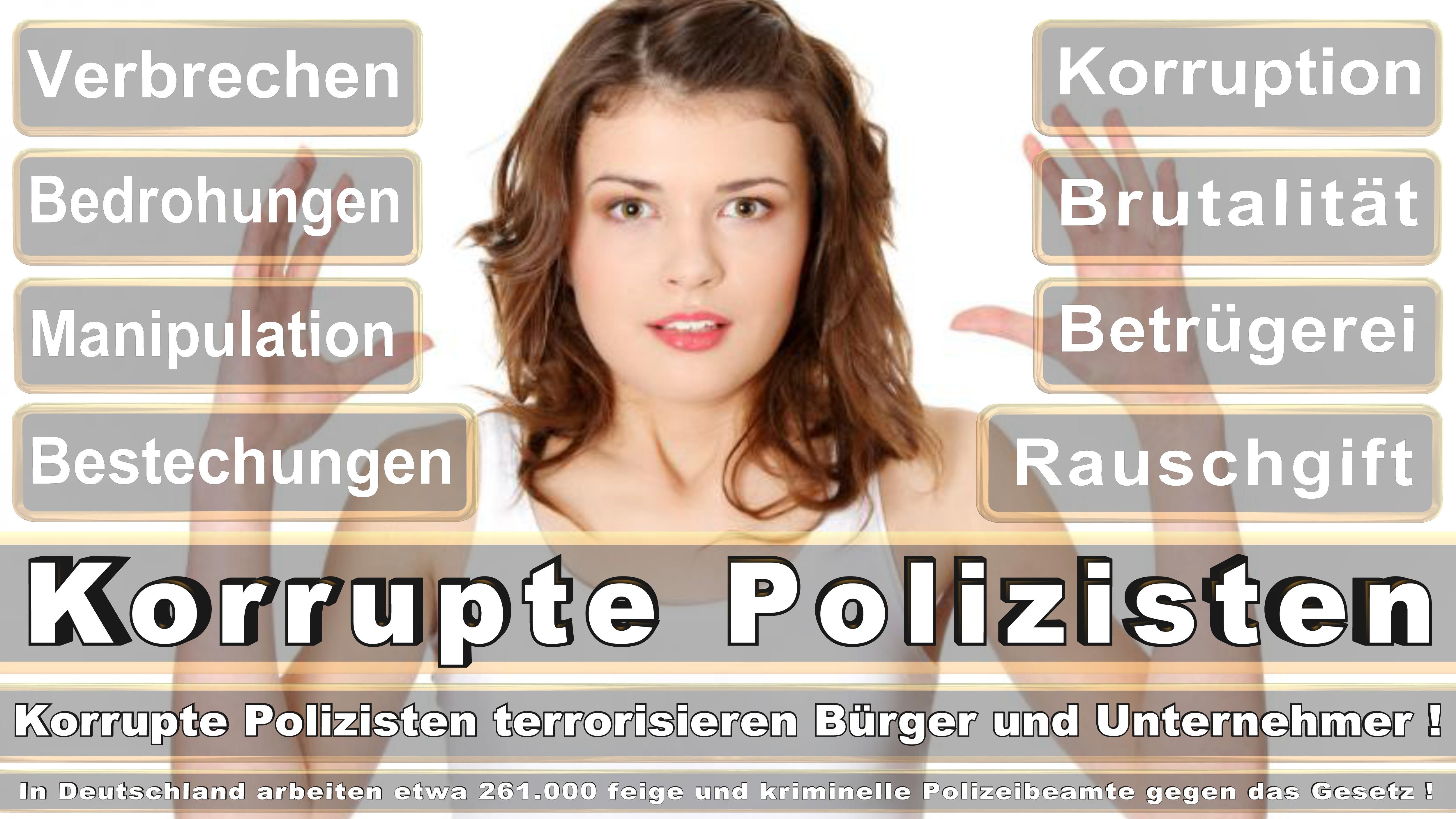 Polizei-Bielefeld (442)