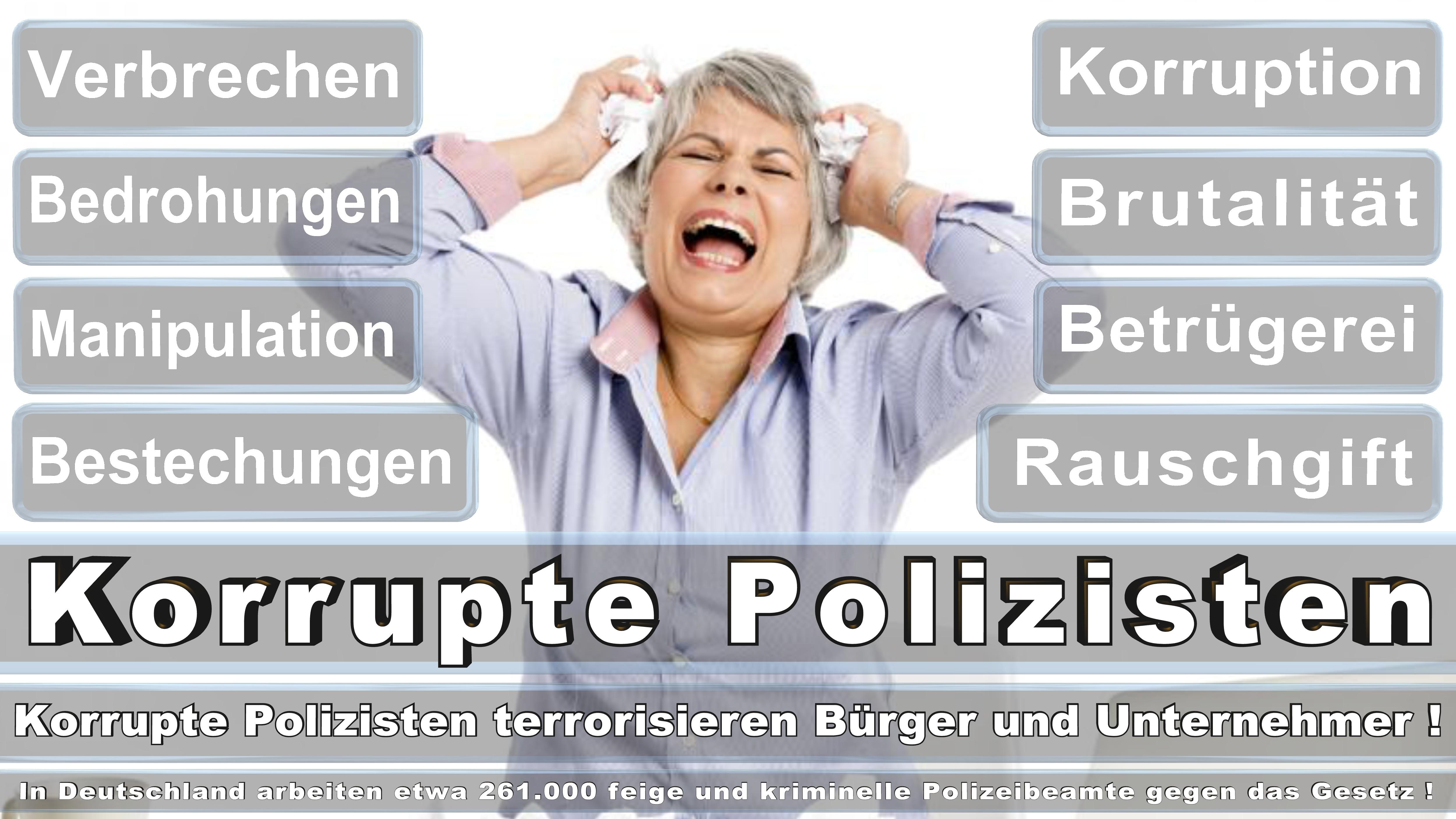 Polizei-Bielefeld (444)