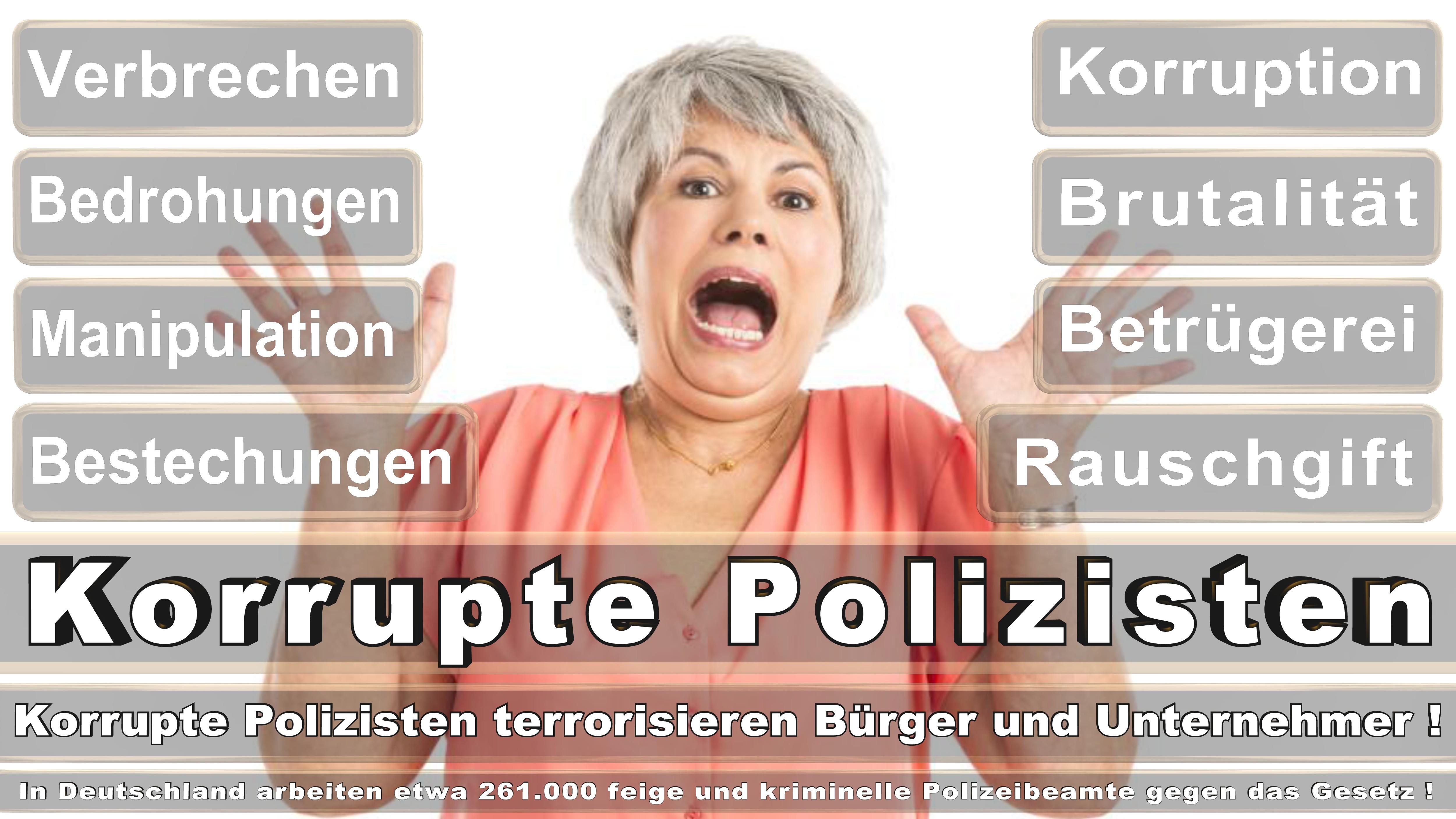 Polizei-Bielefeld (446)