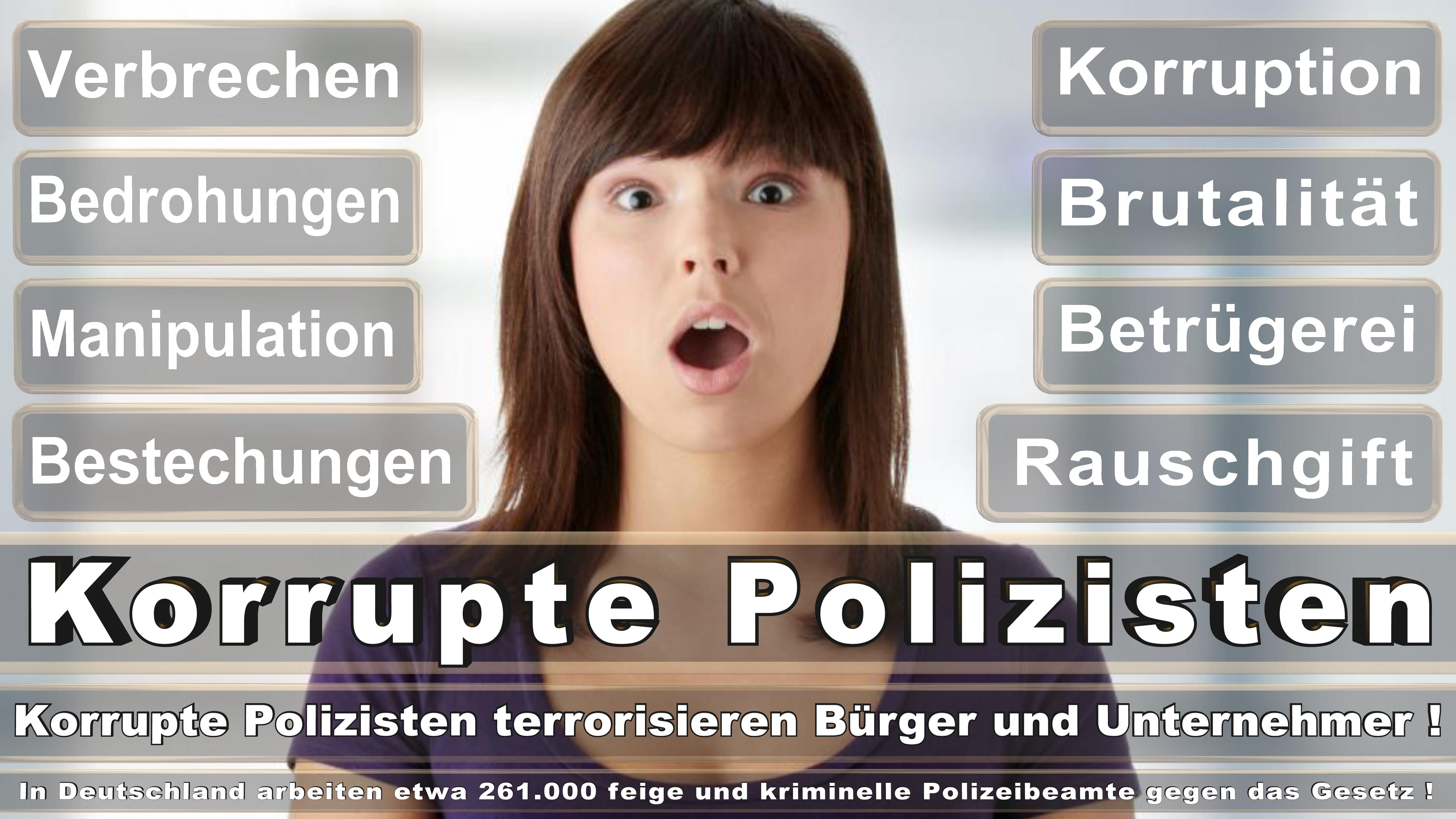 Polizei-Bielefeld (447)
