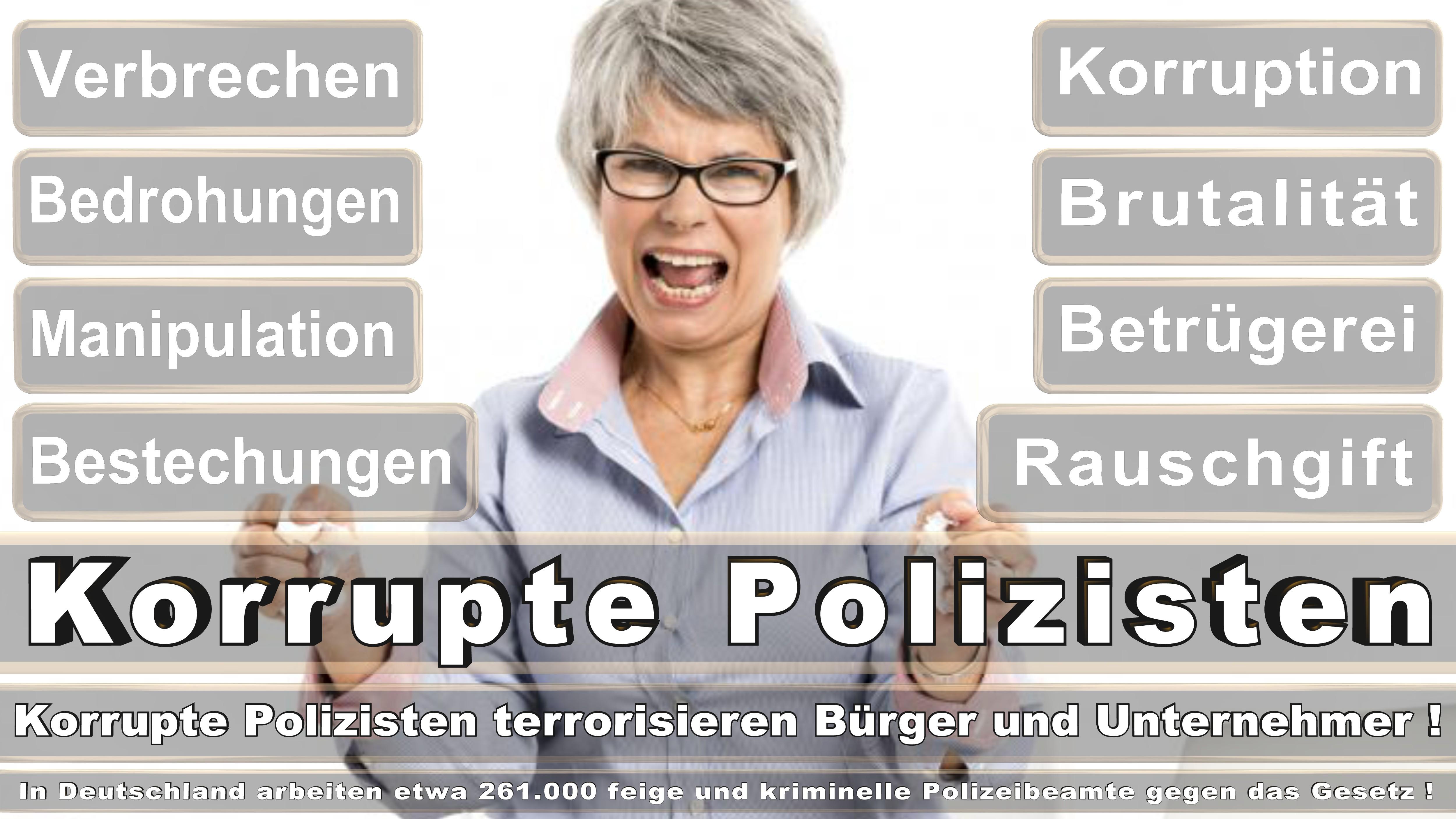 Polizei-Bielefeld (448)