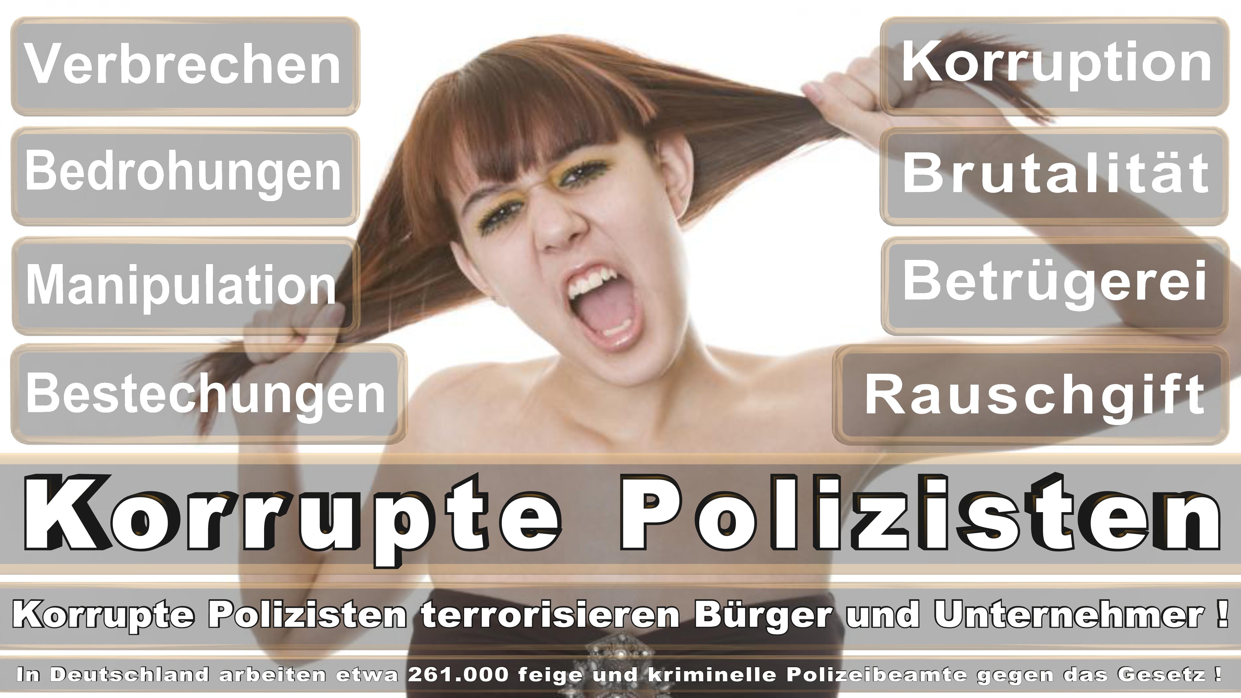 Polizei-Bielefeld (453)