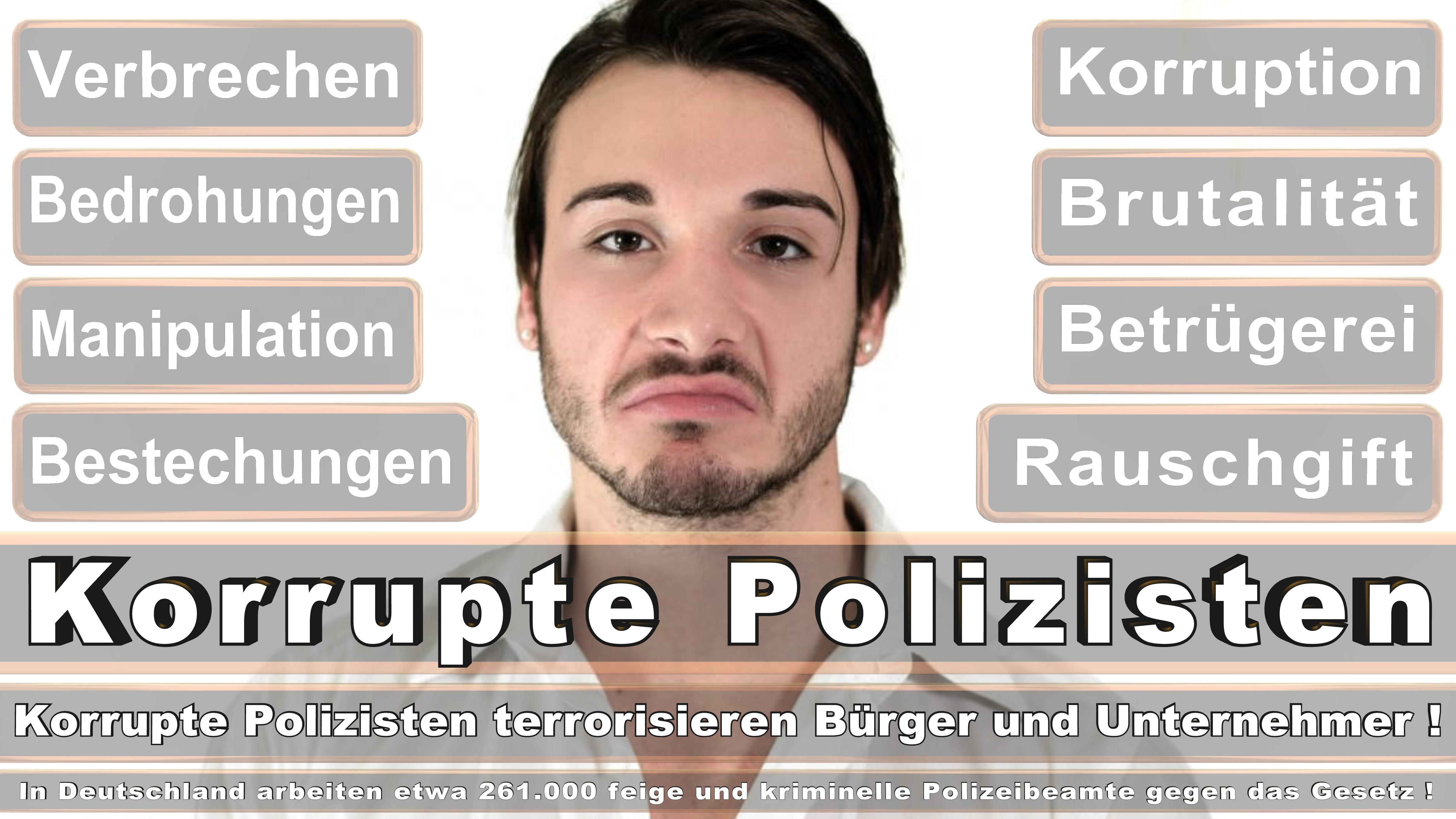 Polizei-Bielefeld (455)