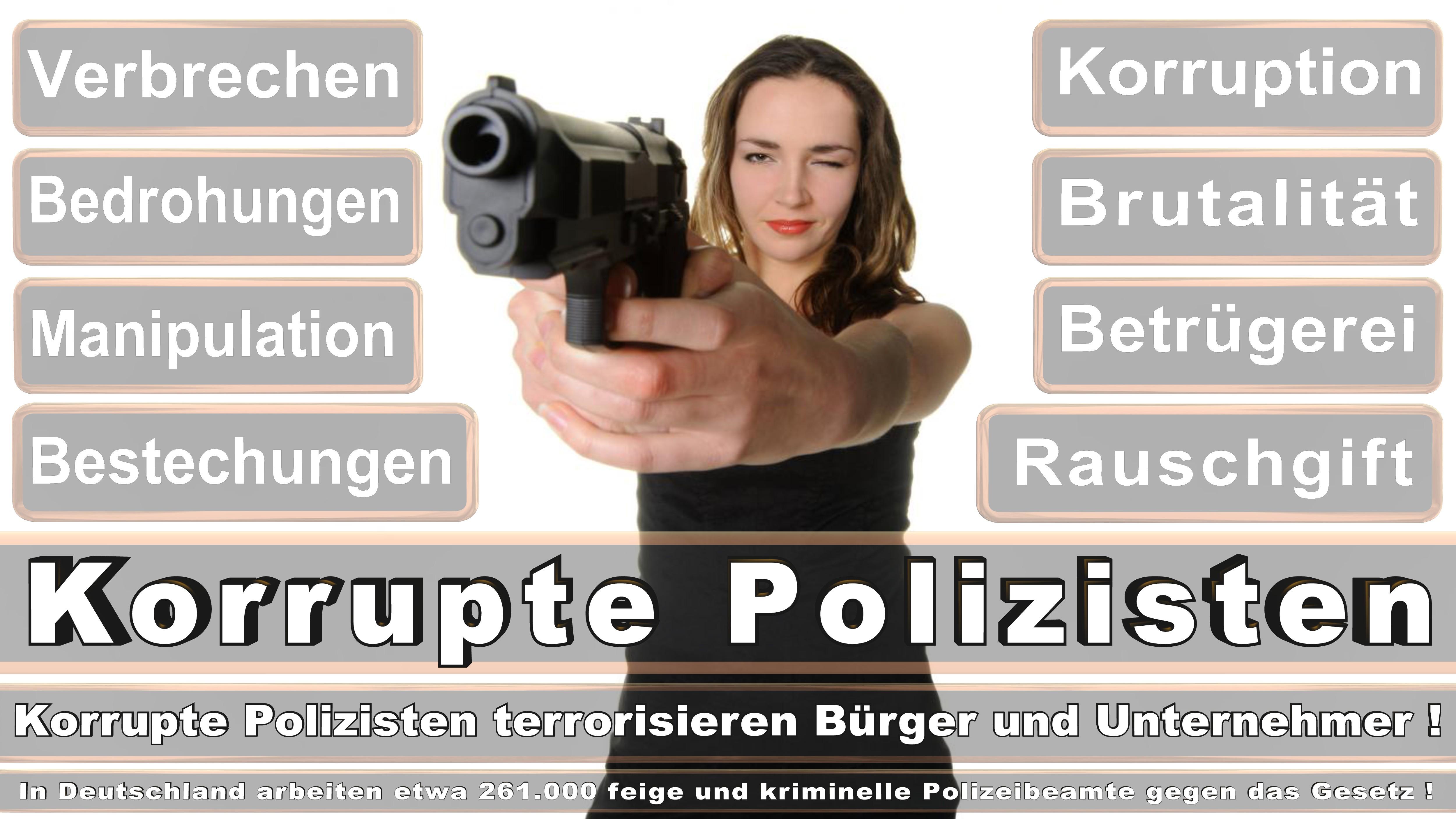 Polizei-Bielefeld (456)