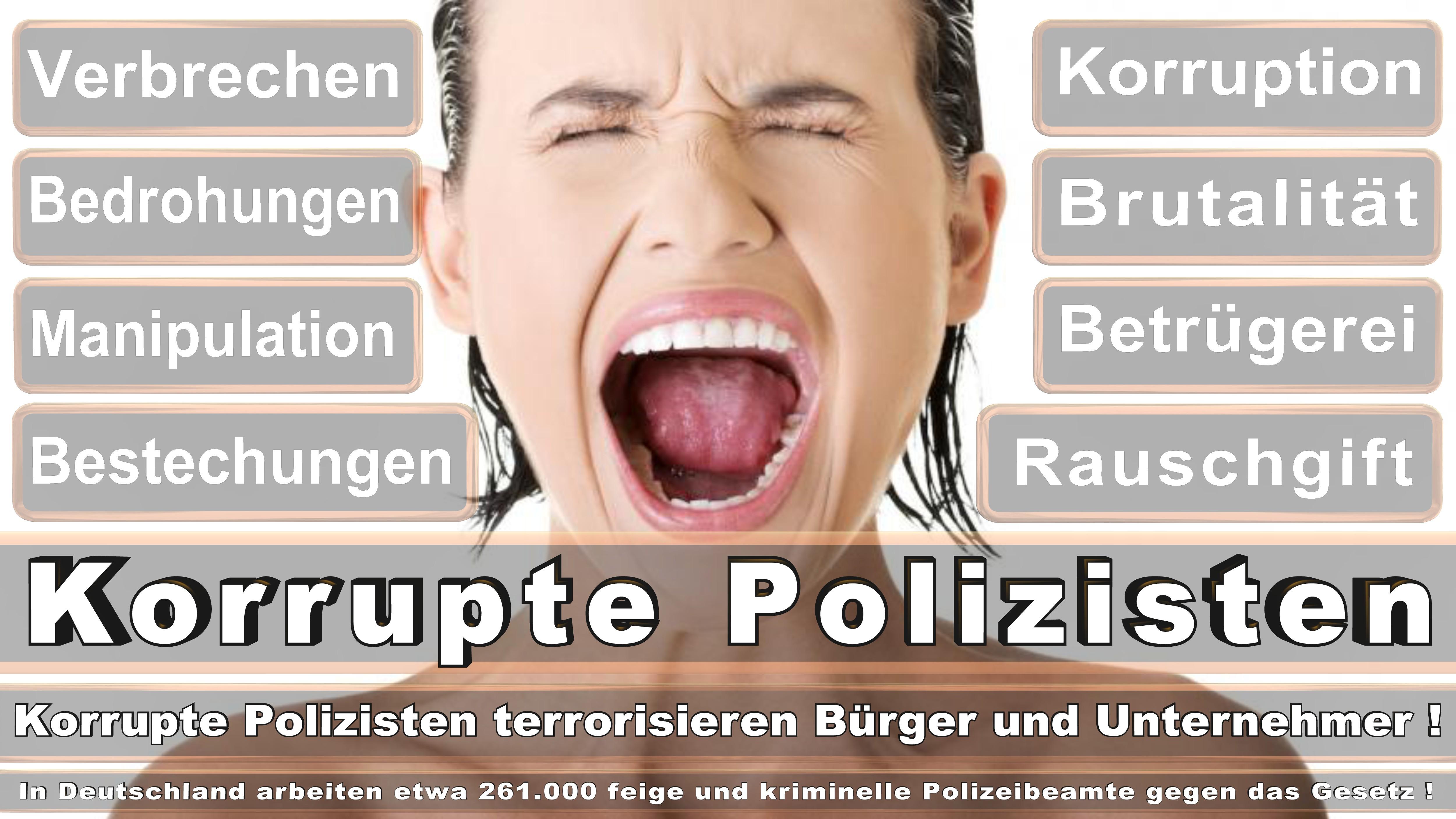Polizei-Bielefeld (458)